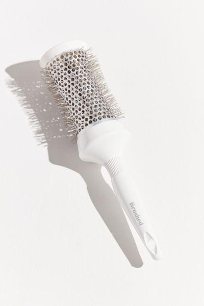 Beauty Dust Co. Large Round Styling Brush