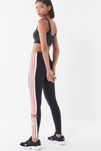adidas Adibreak Legging