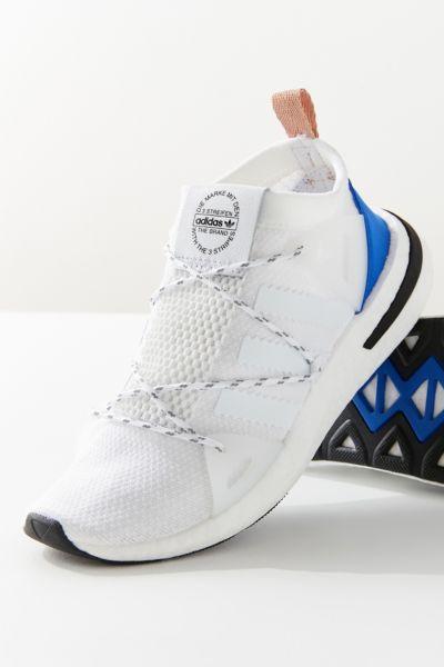 adidas Originals ARKYN Sneaker