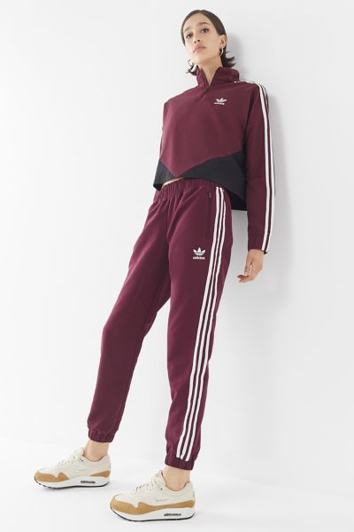 adidas Originals CLRDO 3 Stripes Jogger Pant