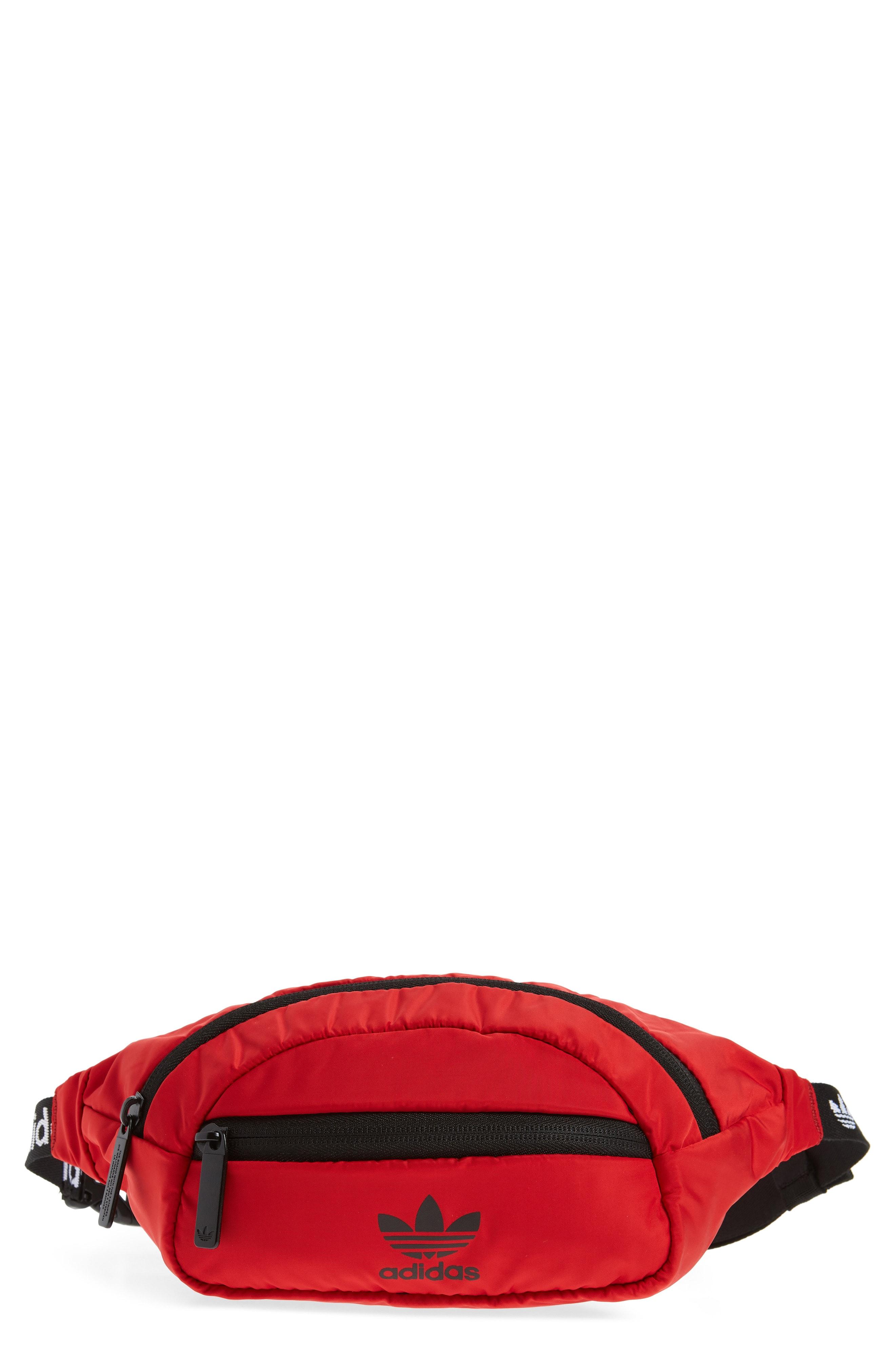 adidas Originals National Belt Bag