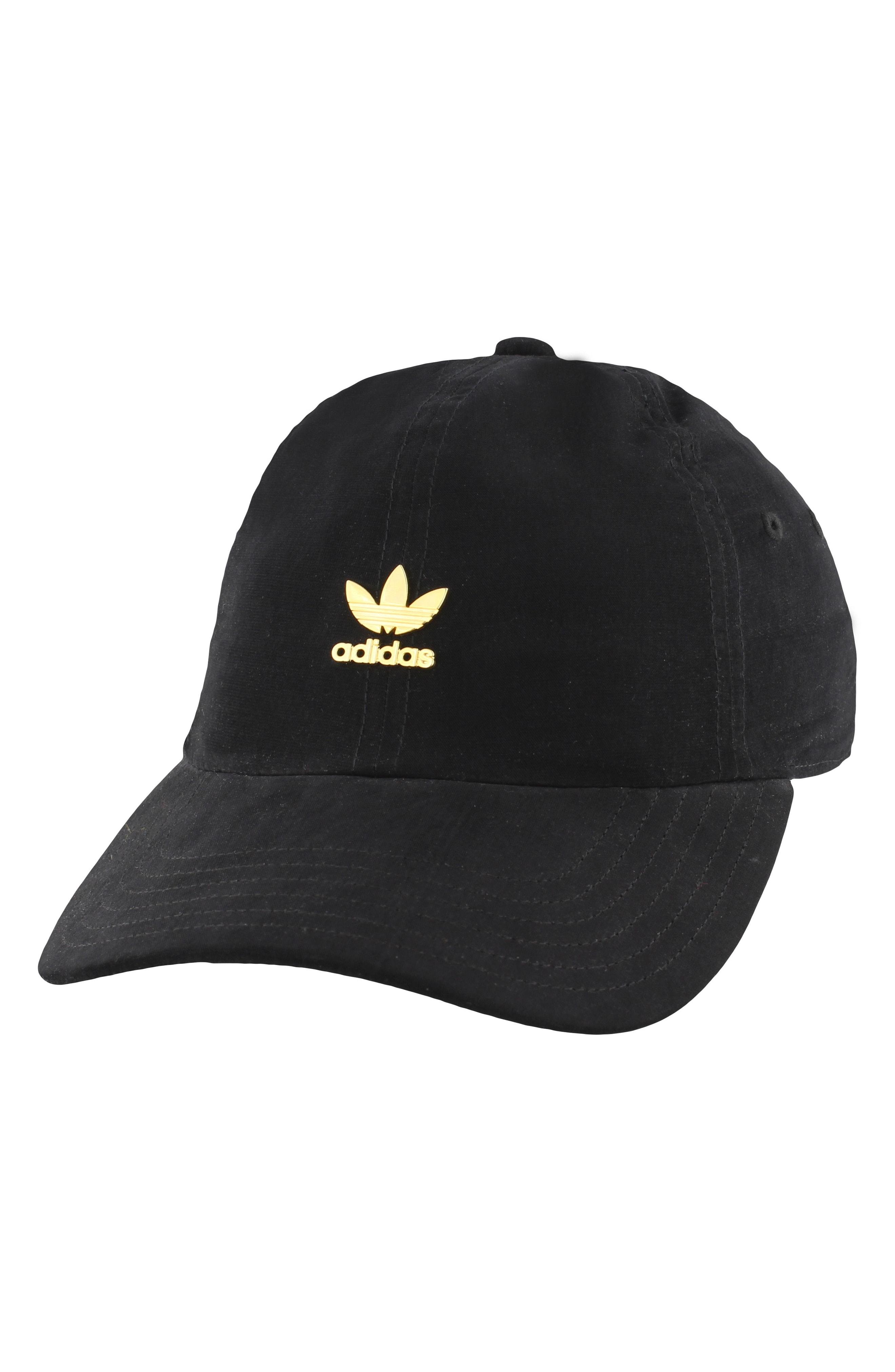 adidas Originals Relax Baseball Cap