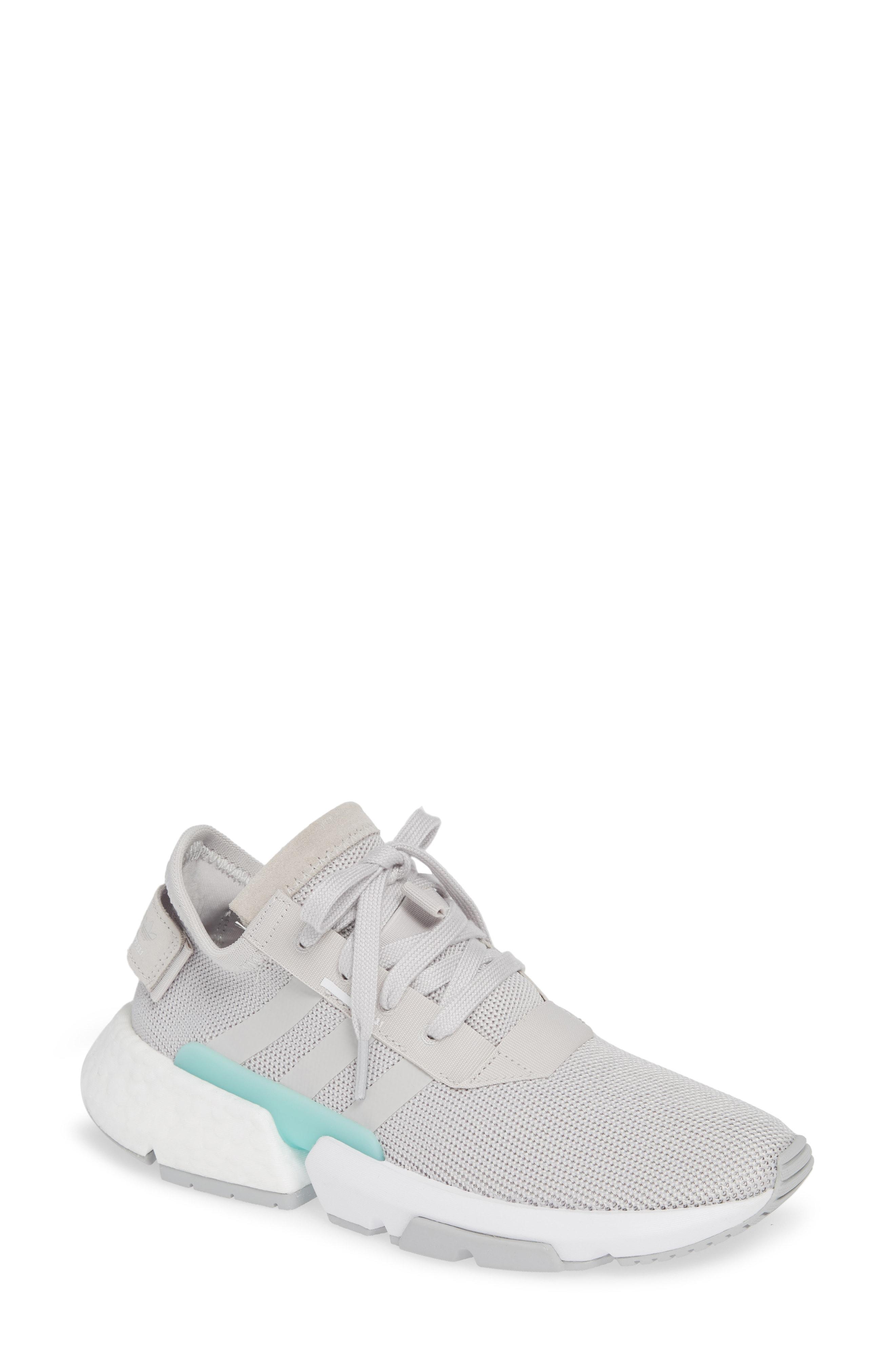 adidas Pod S3.1 Sneaker (Women)