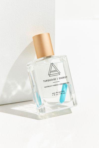 Adorn EDP Fragrance