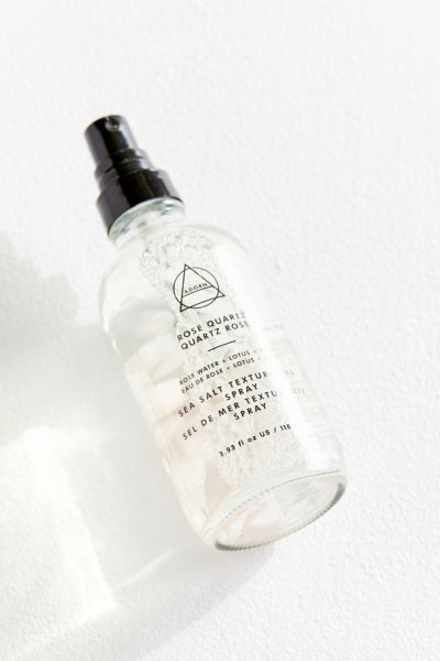 Adorn Sea Salt Texturizing Spray