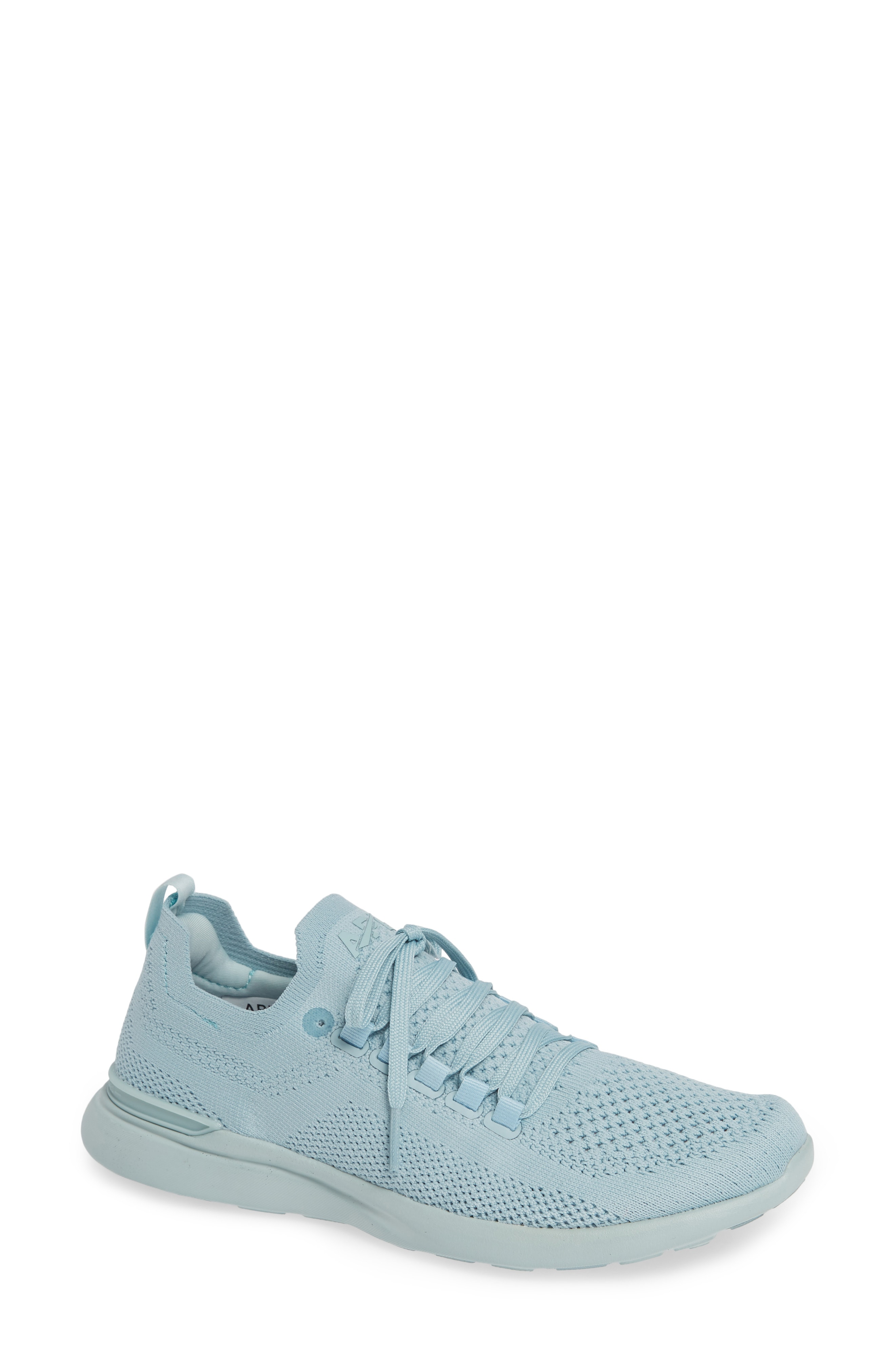 APL Techloom Breeze Knit Running Shoe (Women)