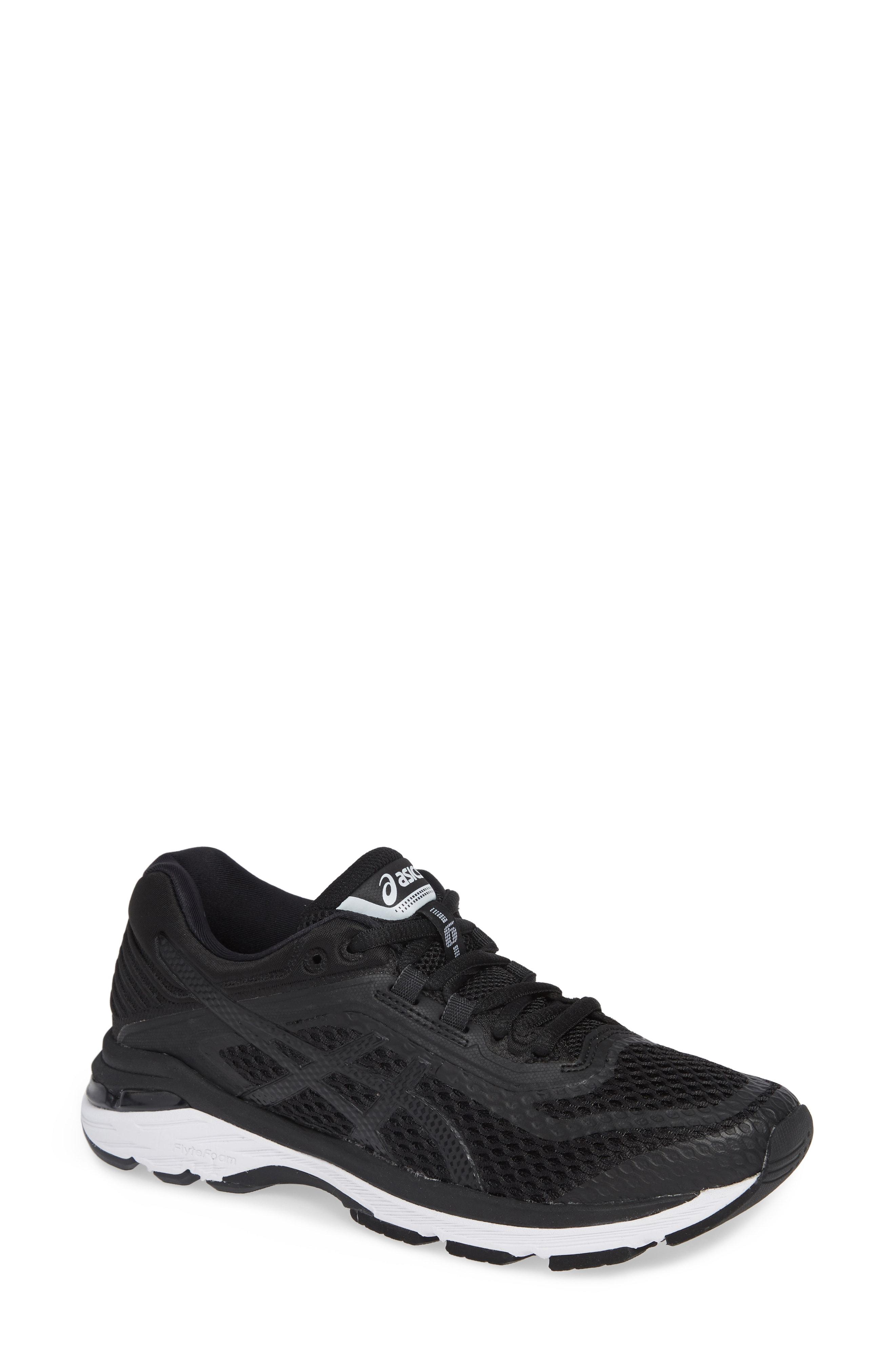 ASICS GT-2000 6 Running Shoe (Women)