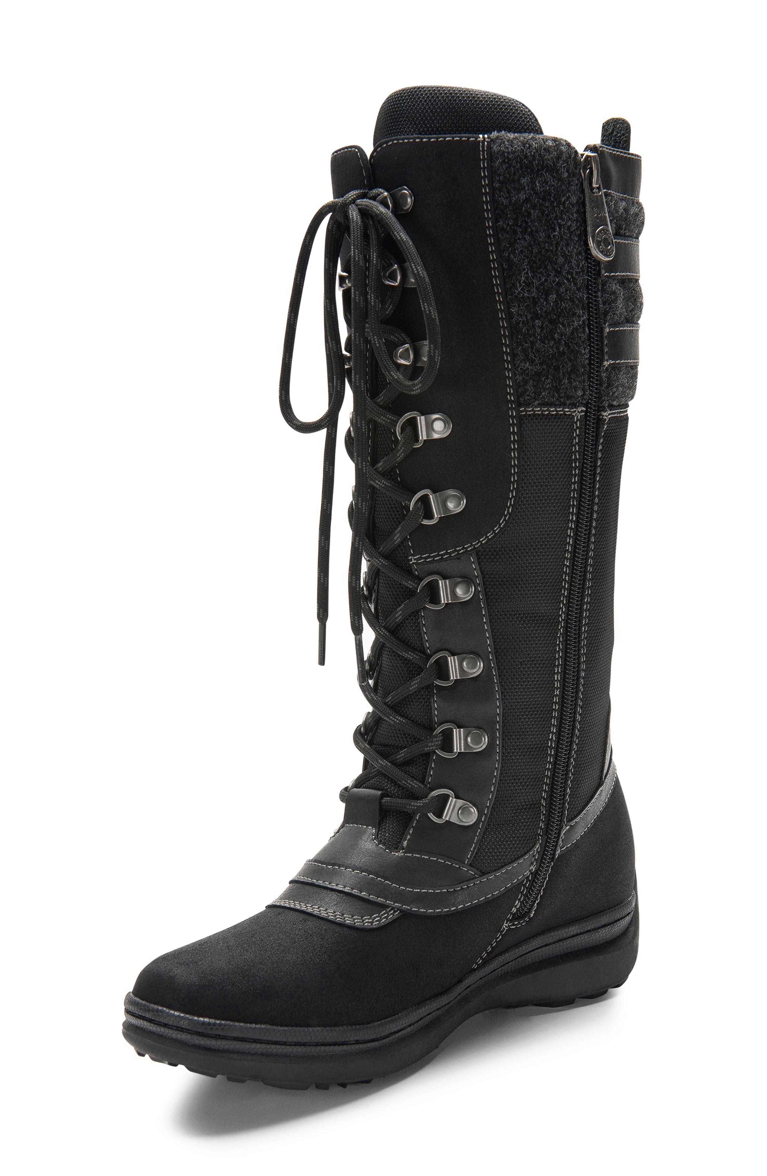 Blondo India Waterproof Snow Boot (Women)