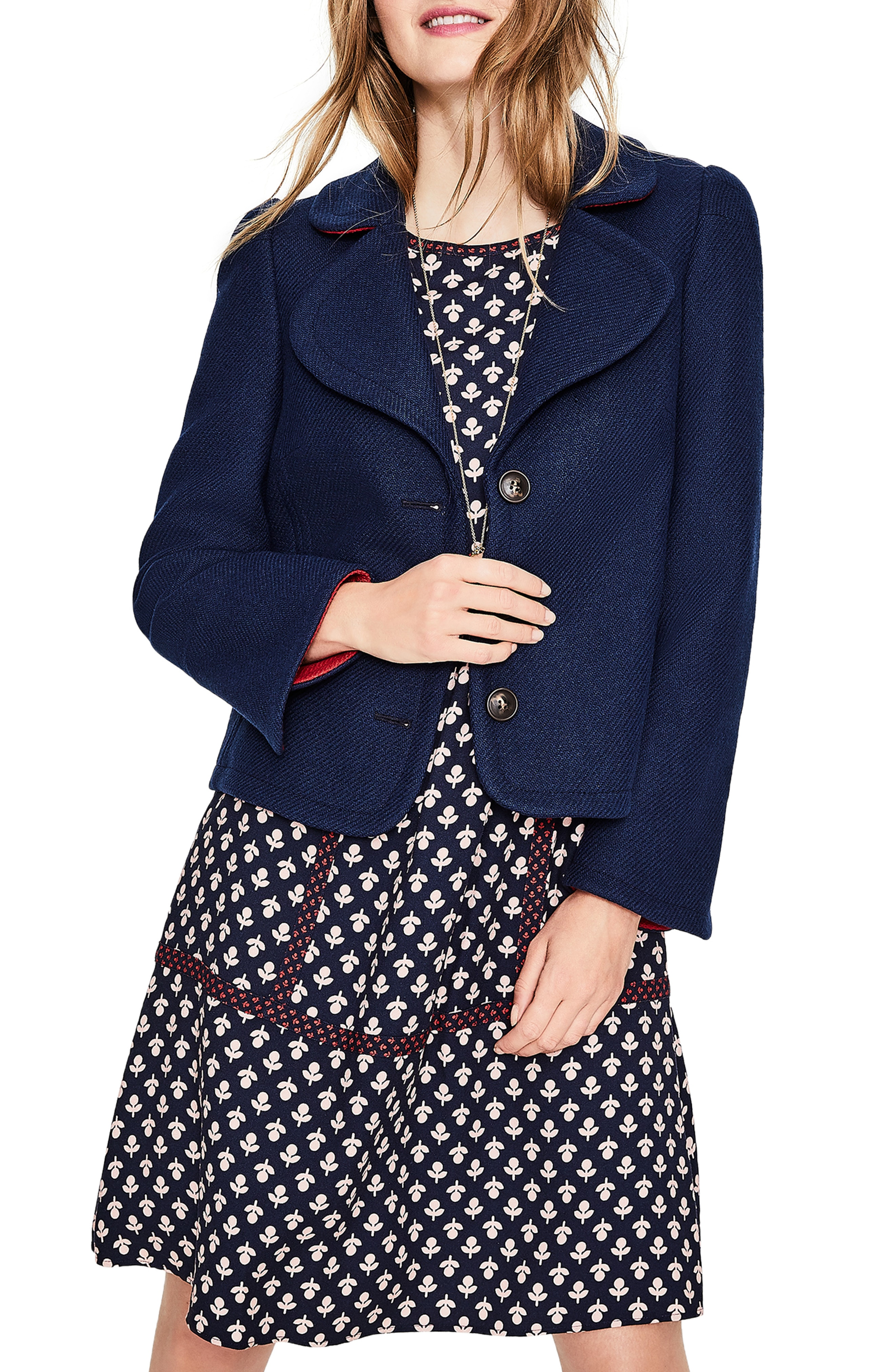 Boden Horsell Jacket