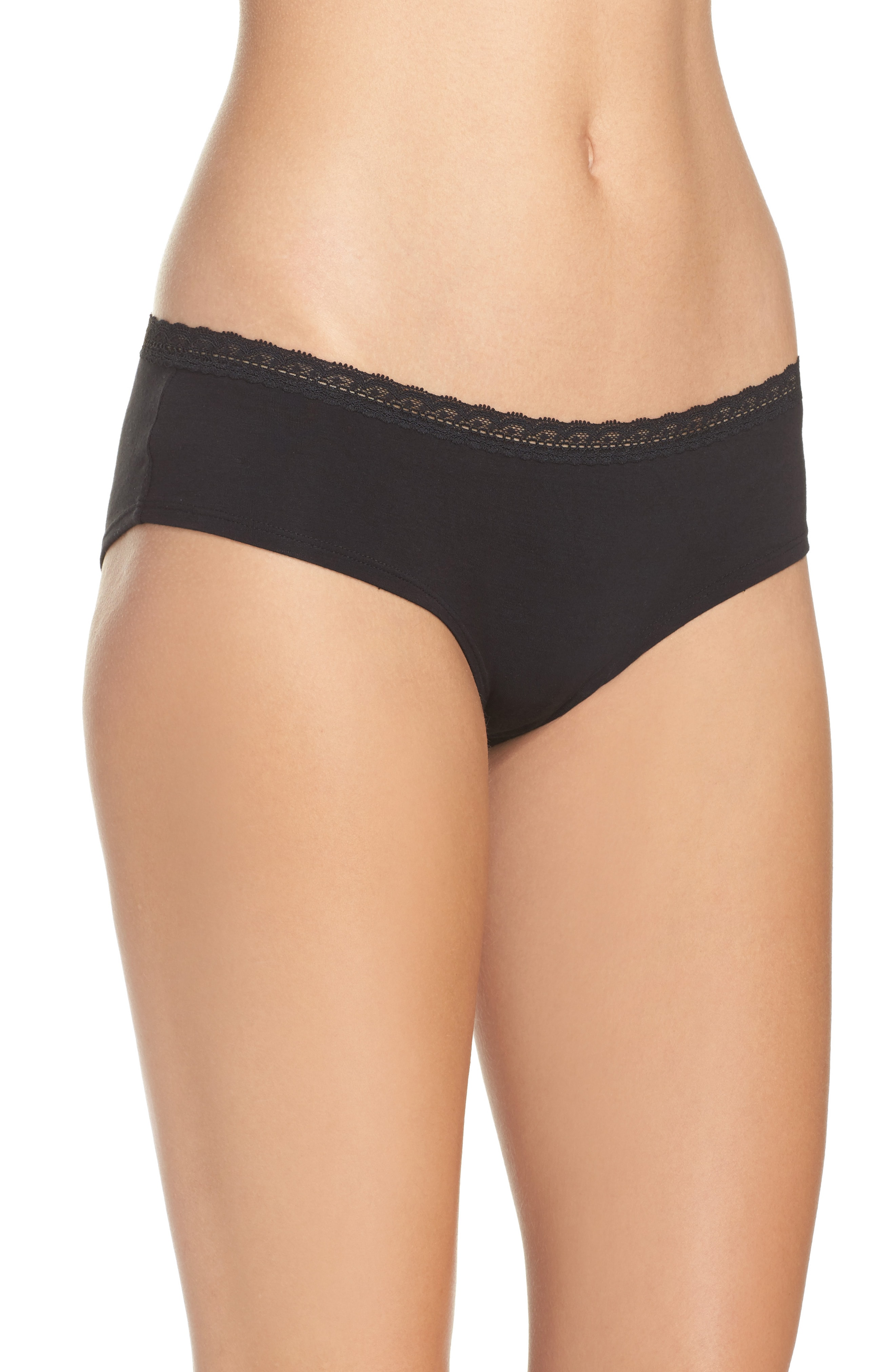 Chelsea28 Dreamy Hipster Briefs