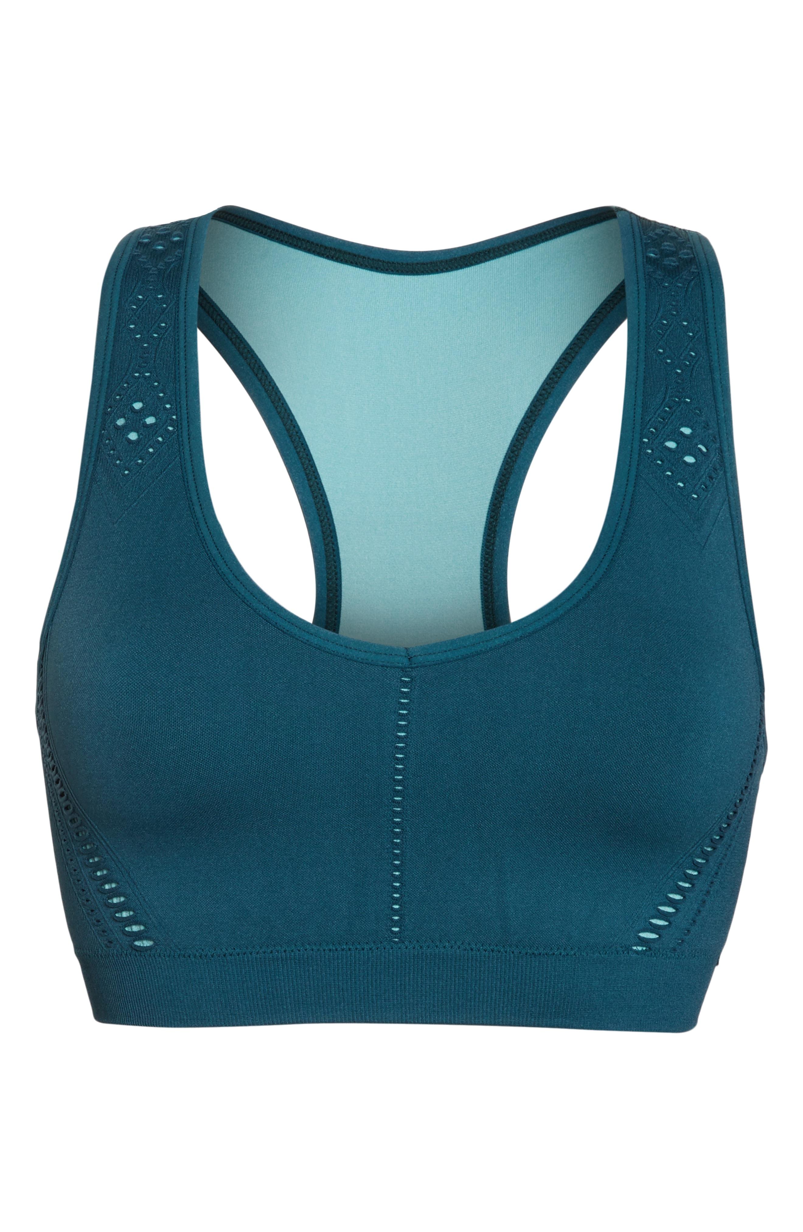 Climawear Hansa Sports Bra