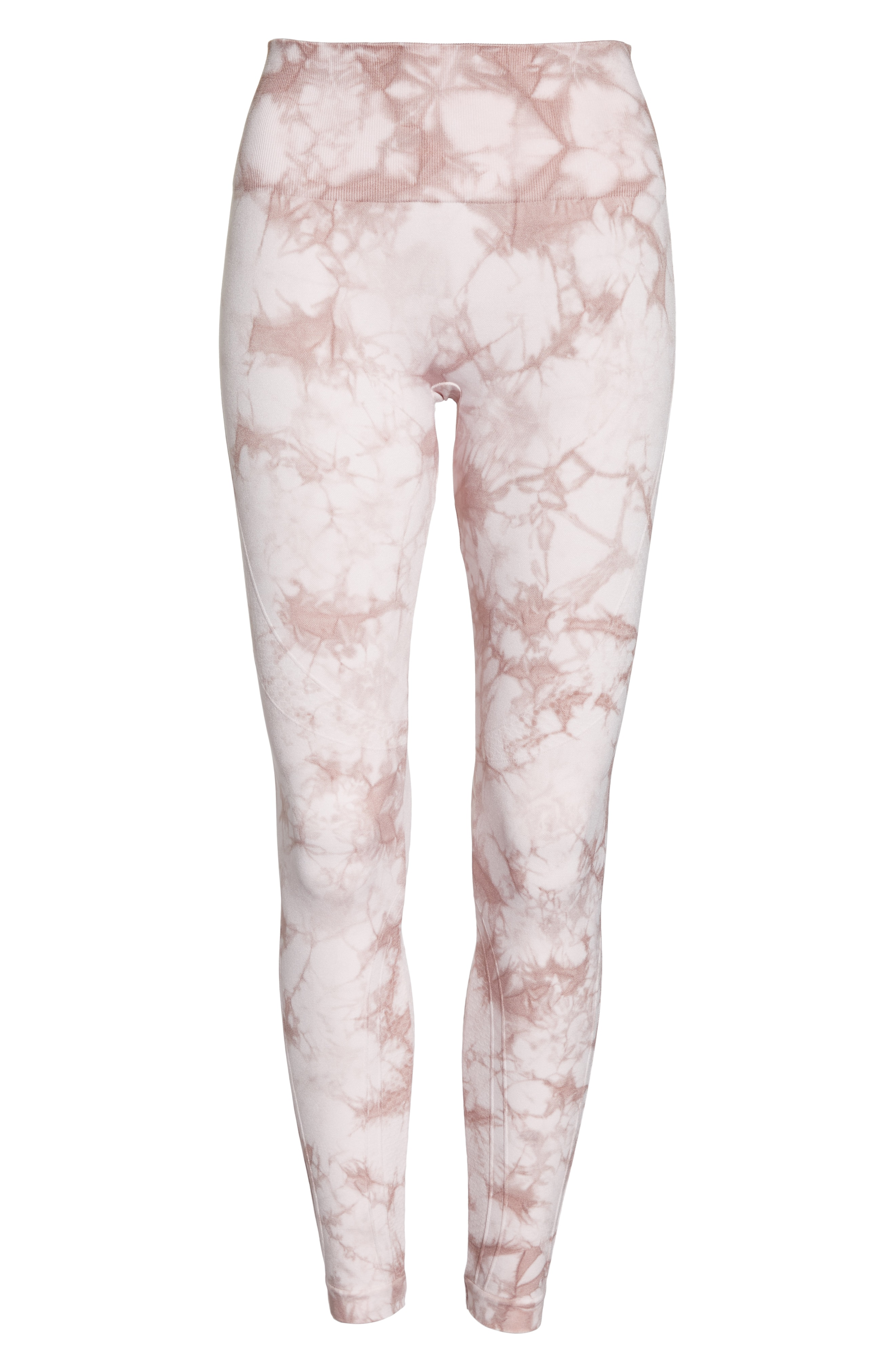 Climawear Set the Pace High Waist Leggings