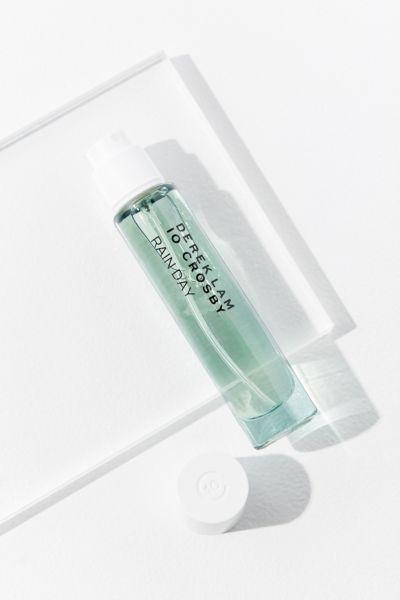 Derek Lam 10 Crosby Eau De Parfum Travel Spray
