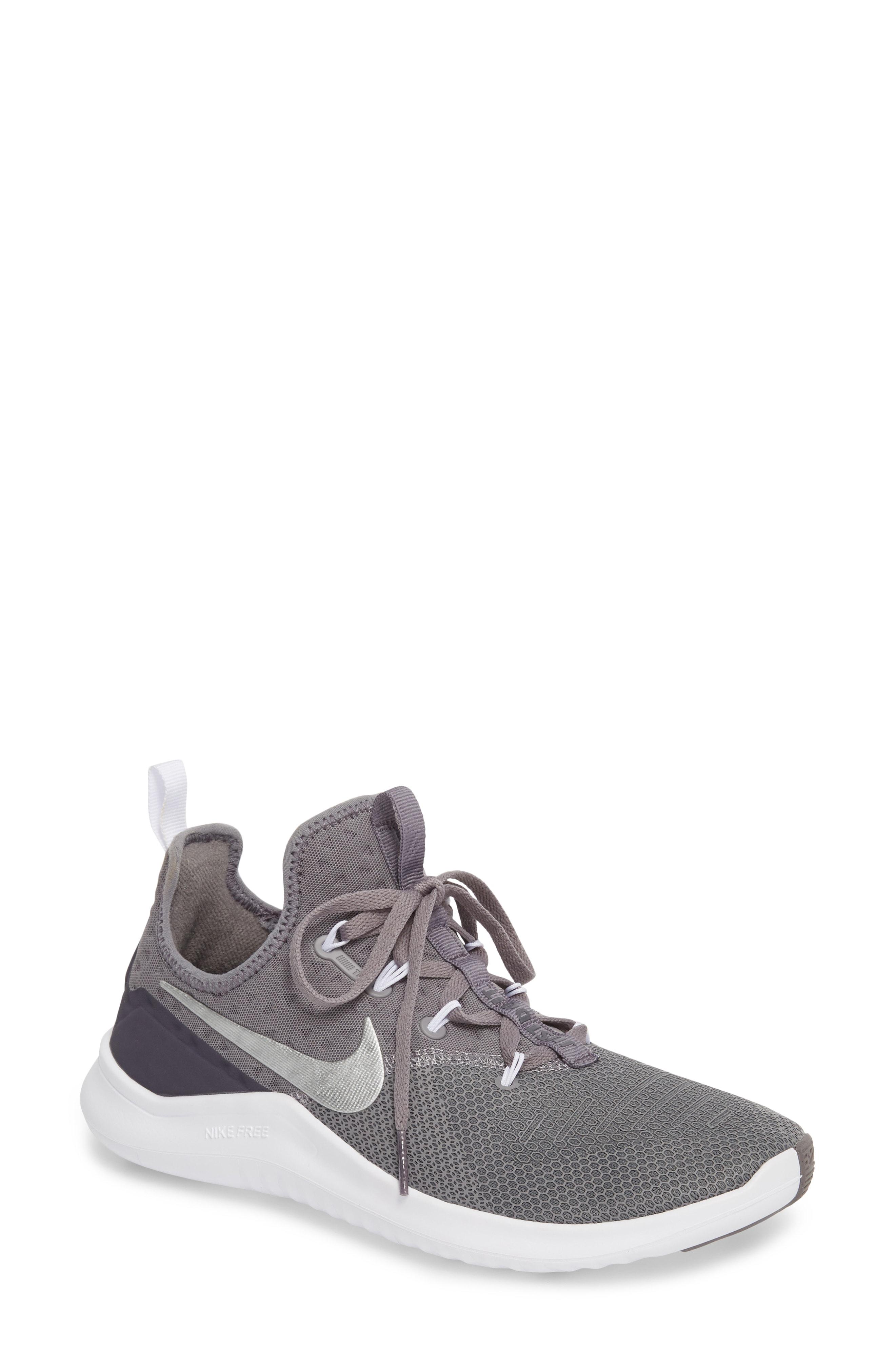 Nike Free TR8 Training Shoe (Women)