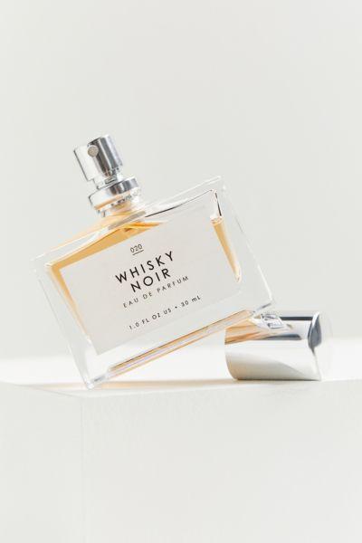 Gourmand EDP Fragrance