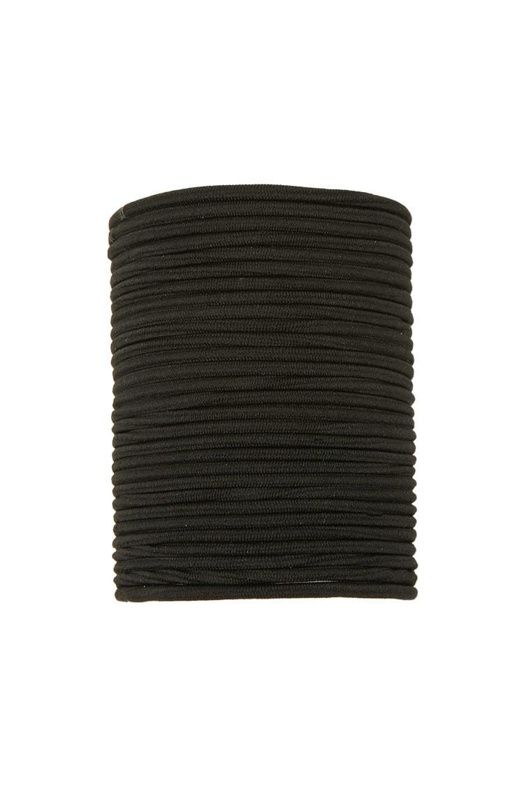 F21 Hair Tie Set
