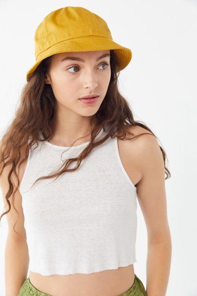 Herschel Supply Co. Cooperman Bucket Hat