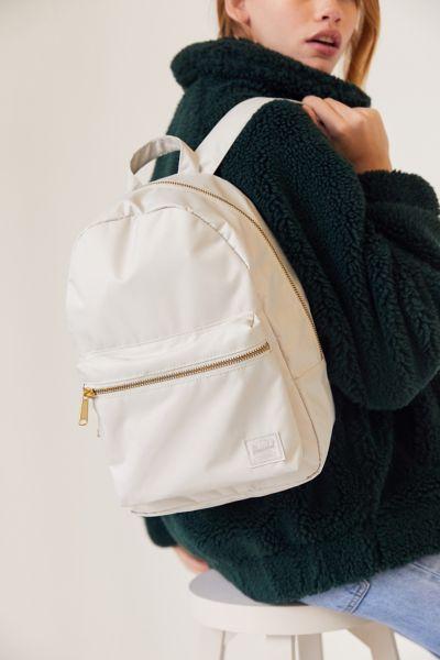 Herschel Supply Co. Grove Light X-Small Backpack