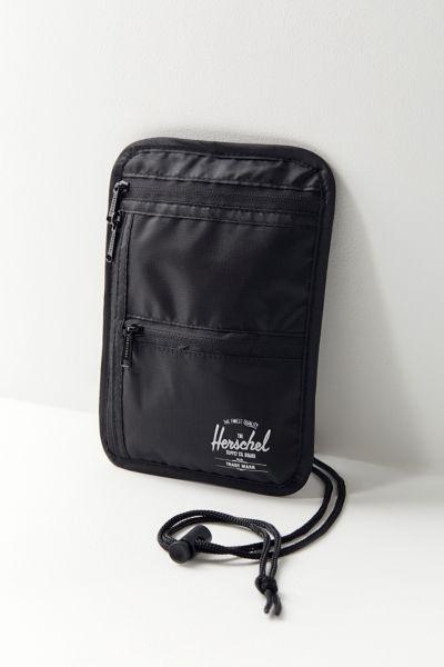 Herschel Supply Co. Money Pouch