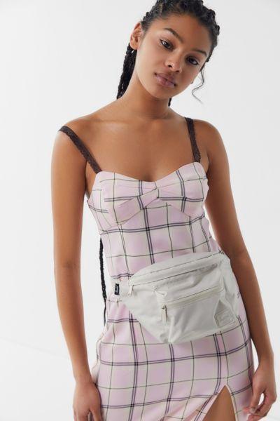 Herschel Supply Co. Seventeen Light Belt Bag