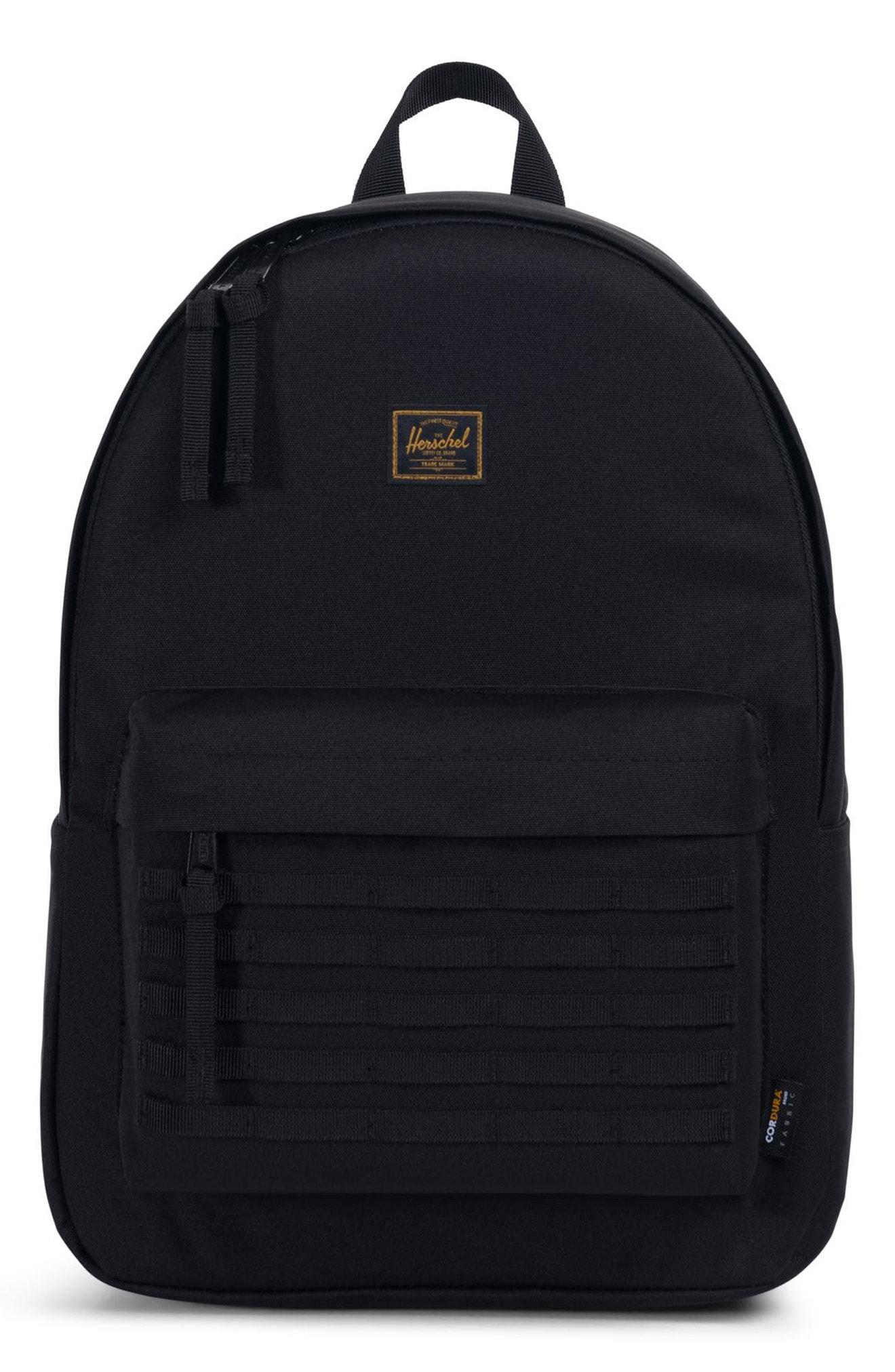 Herschel Supply Co. Surplus Classic XL Backpack