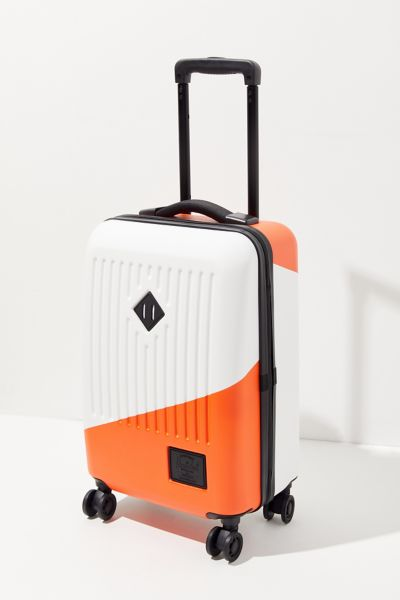 Herschel Supply Co. Trade Power Carry-On Luggage