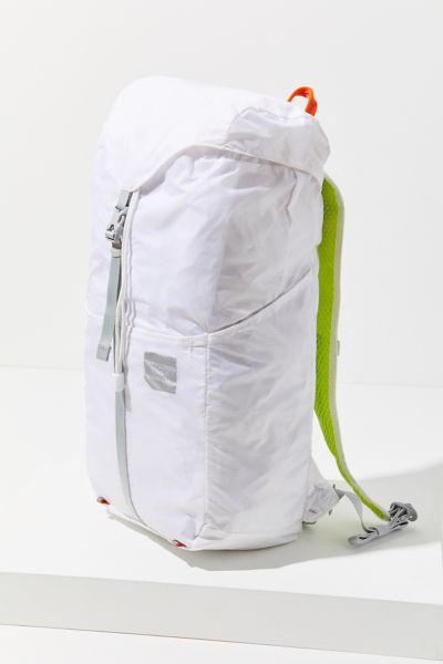 Herschel Supply Co. Trail Ultralight Ripstop Daypack