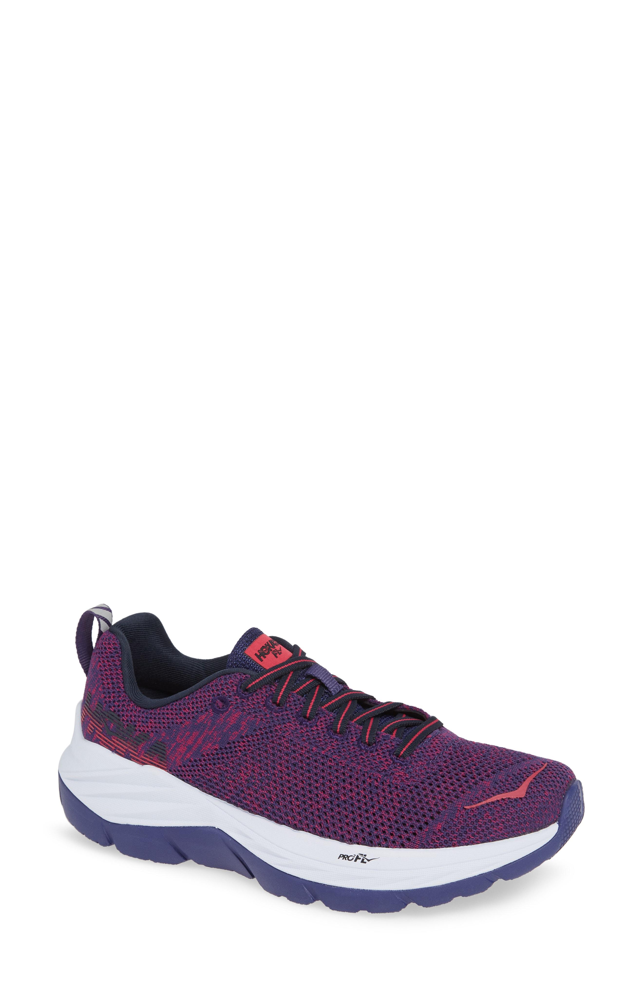 HOKA ONE ONE Mach Running Shoe (Women)
