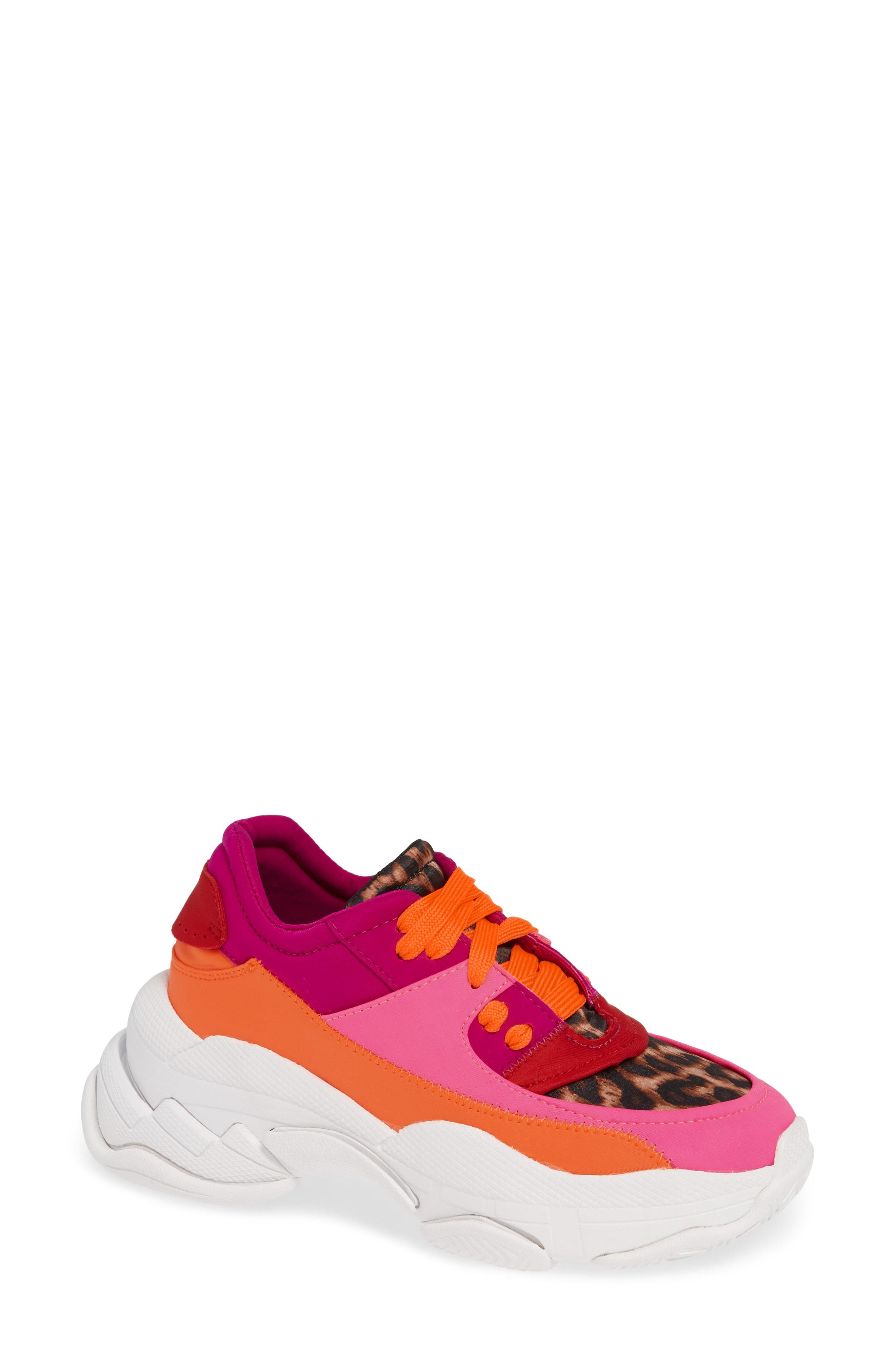 Jeffrey Campbell Online Sneaker (Women)