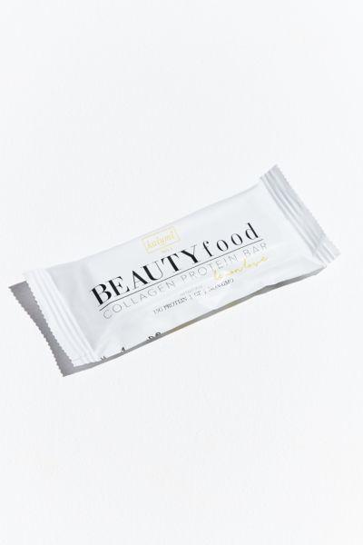 Kalumi Beauty Food Collagen Protein Bar