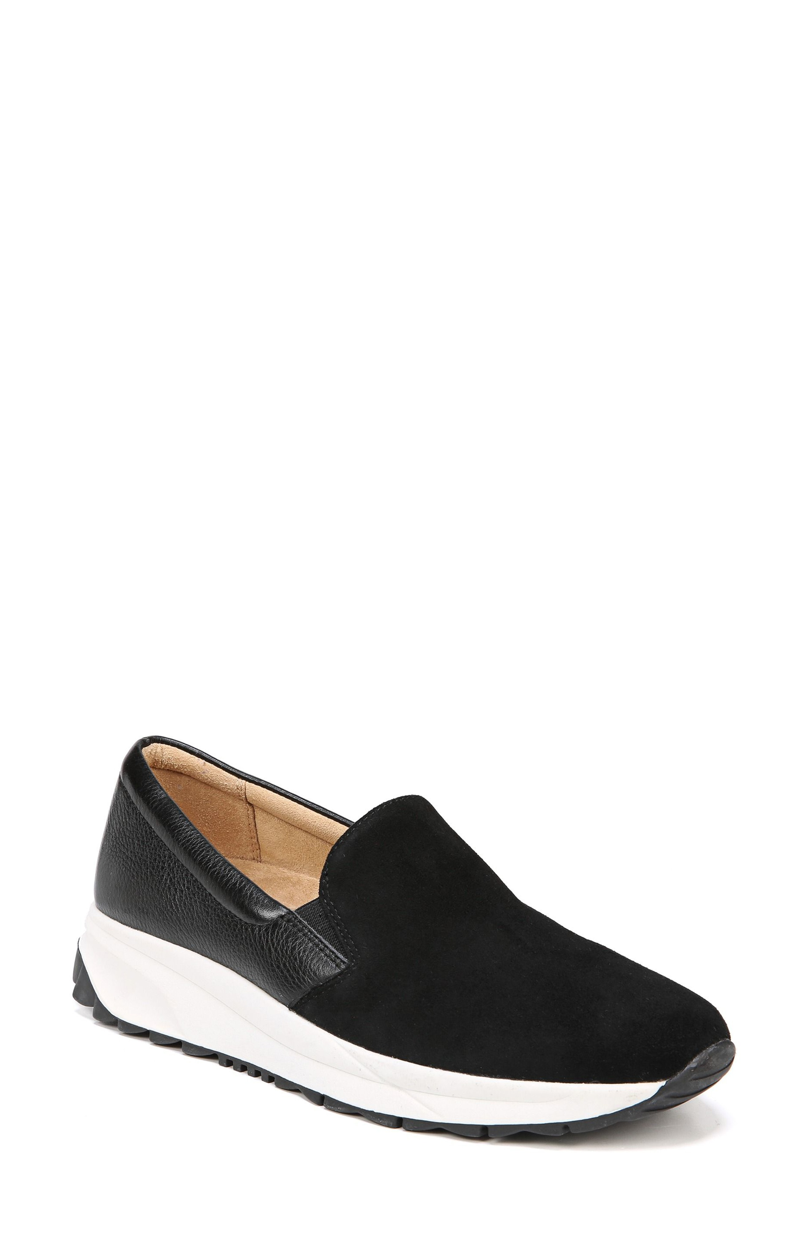 Naturalizer Selah Slip-On Sneaker (Women)