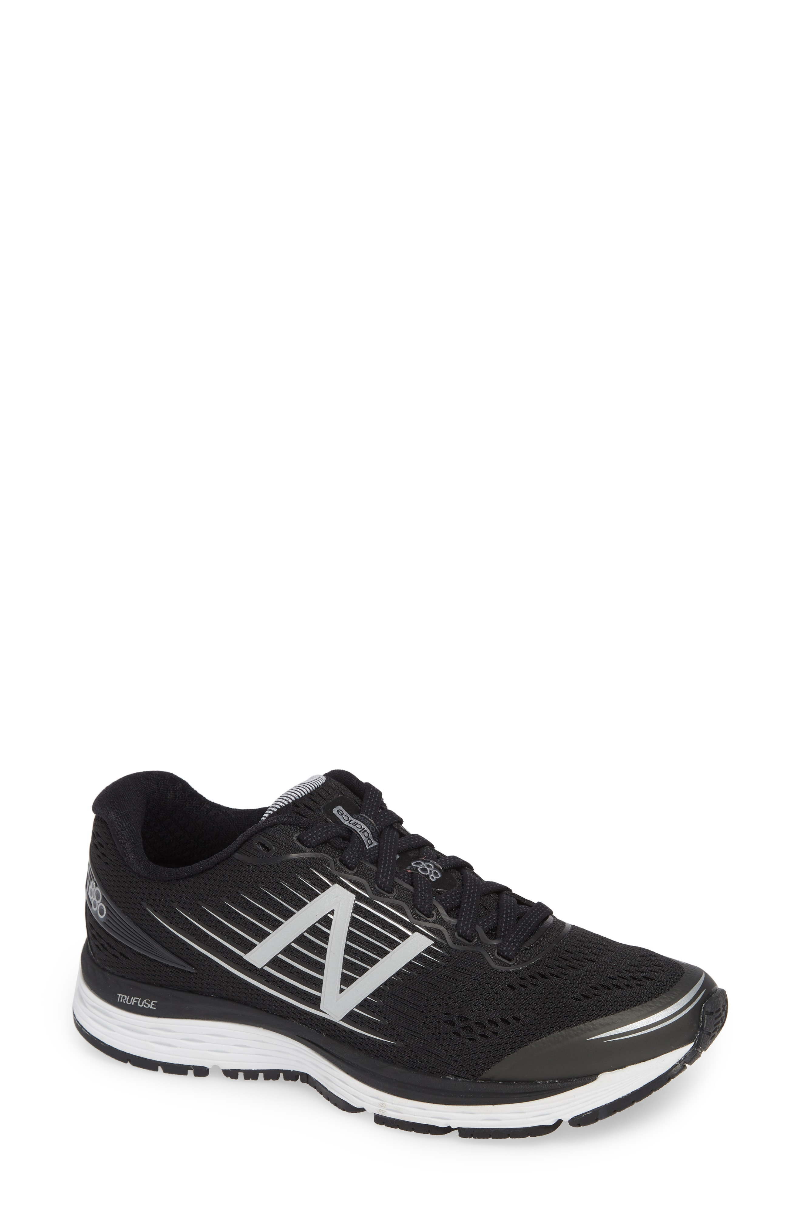 New Balance 880v8 Running Shoe (Women)