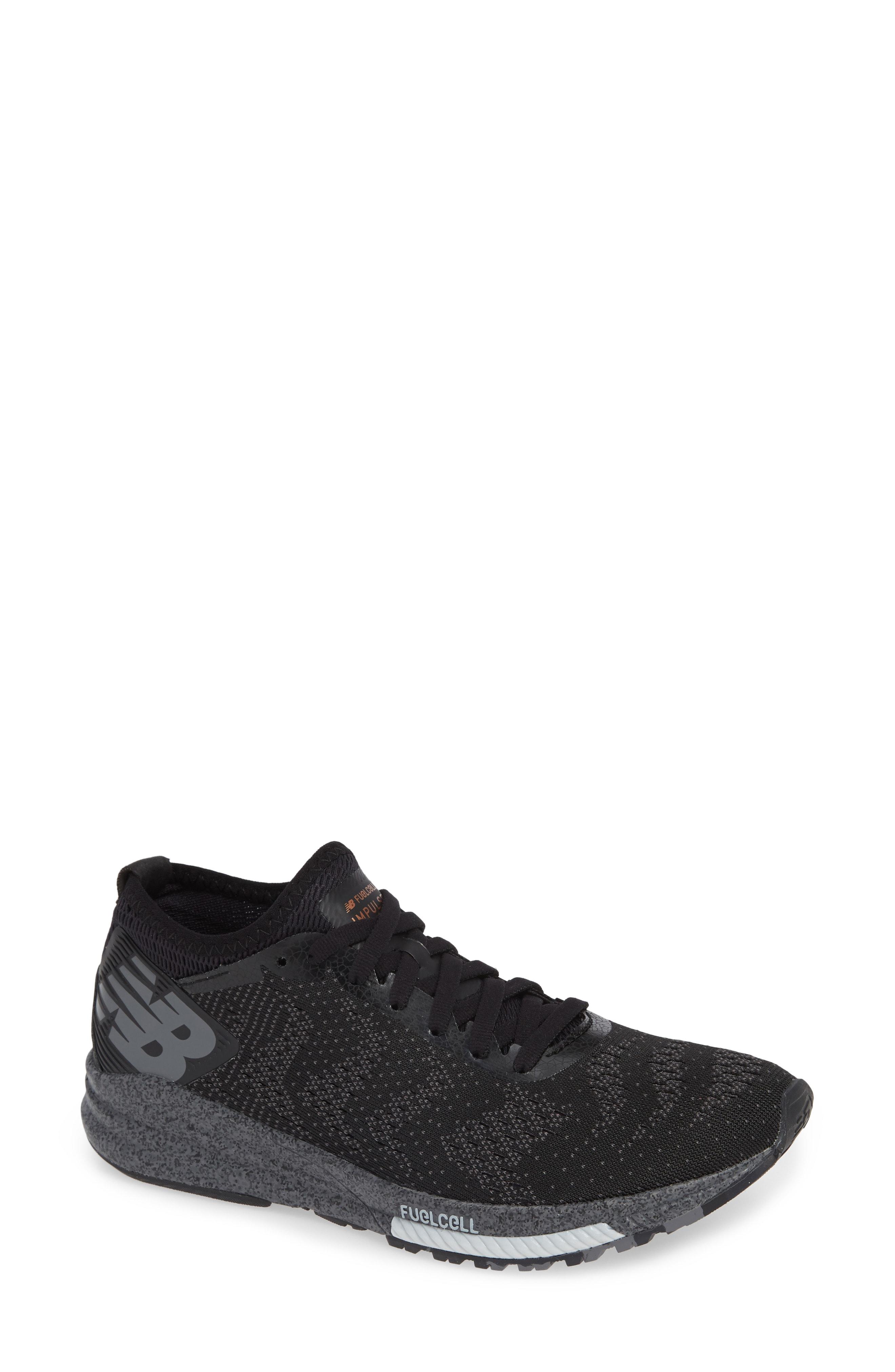 New Balance FuelCell Impulse Running Shoe (Women)