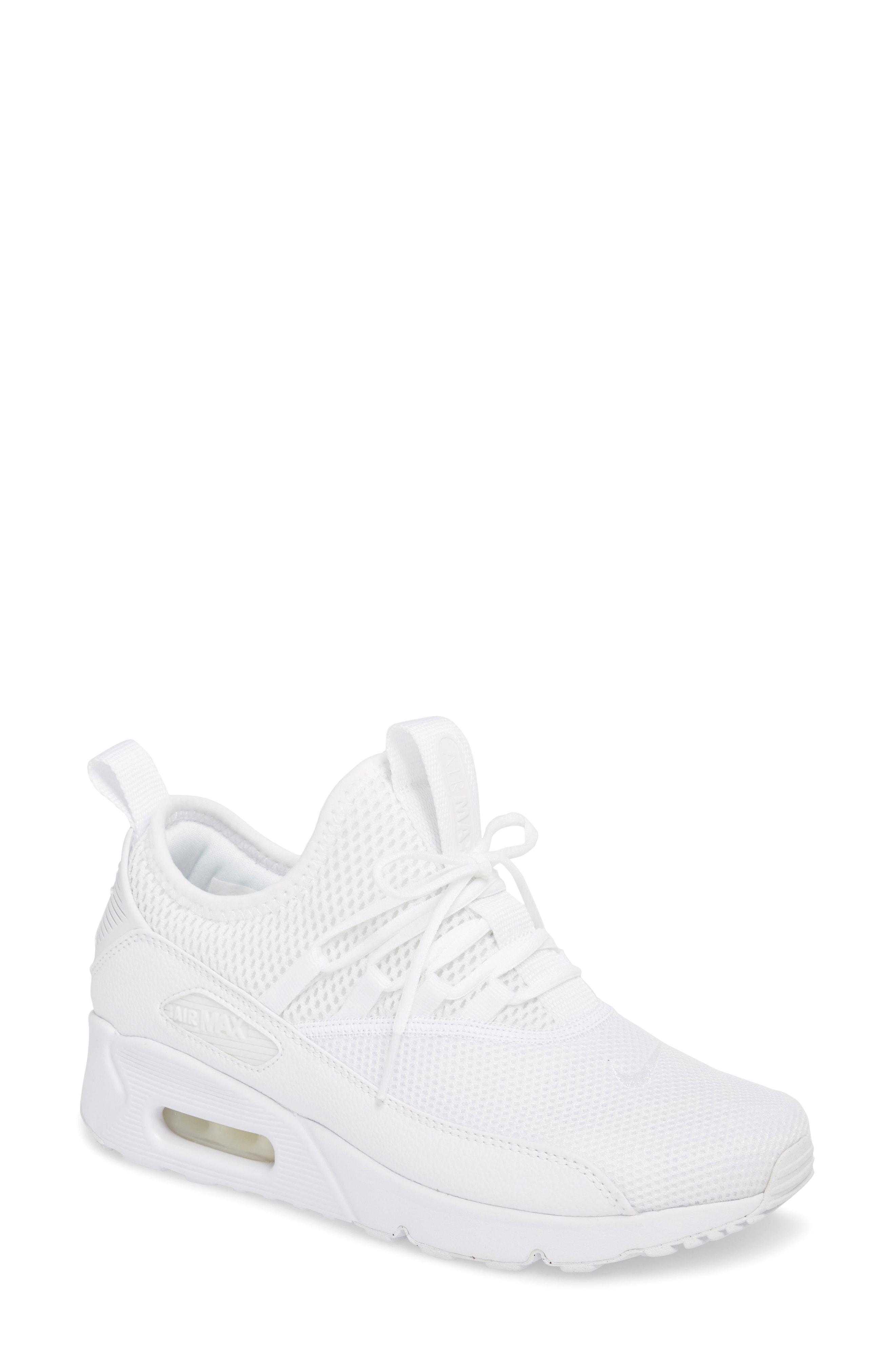 Nike Air Max 90 EZ Sneaker (Women)