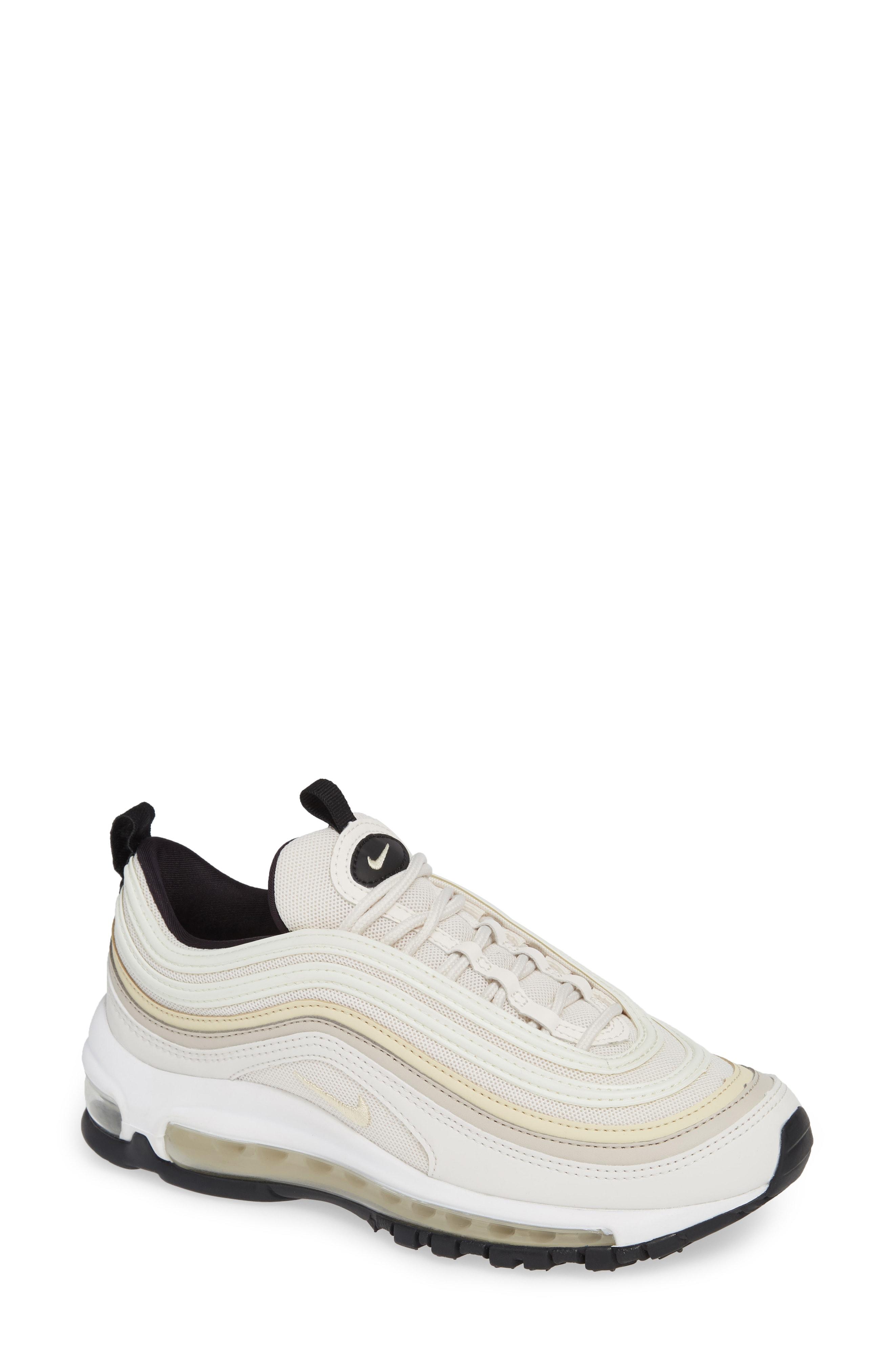 Nike Air Max 97 Sneaker (Women)