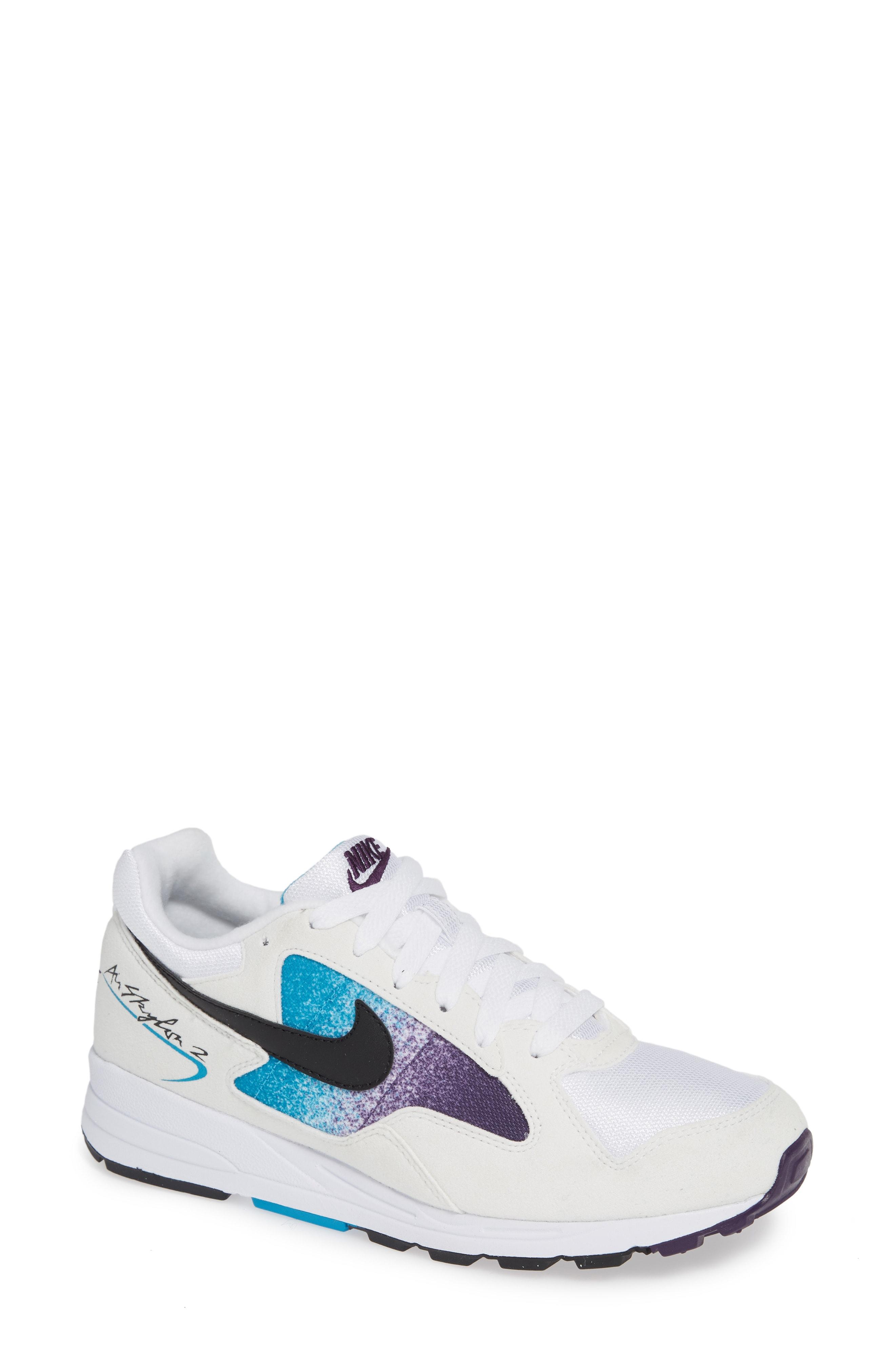 Nike Air Skylon II Sneaker (Unisex)