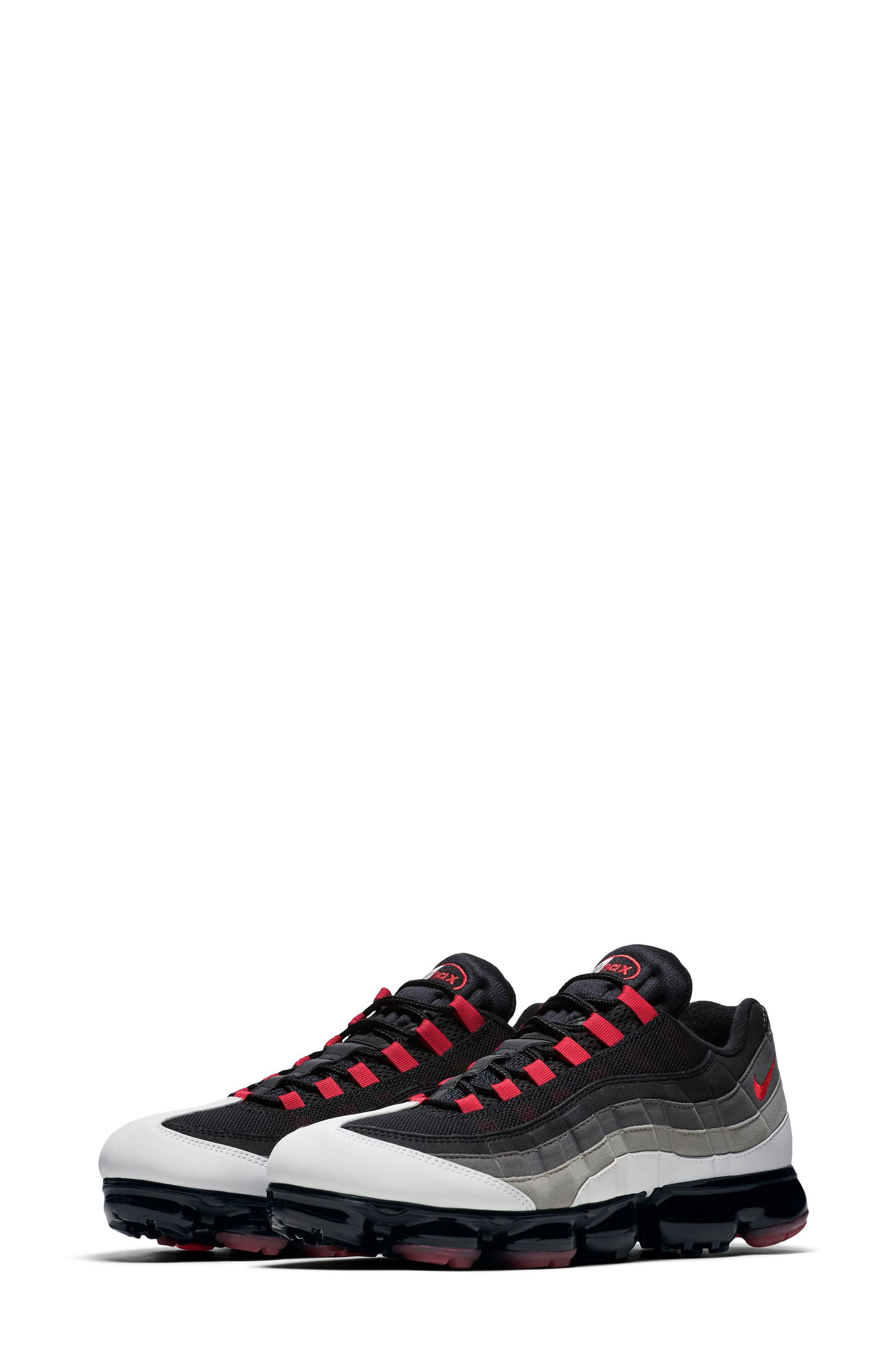 Nike Air VaporMax '95 Sneaker (Unisex)
