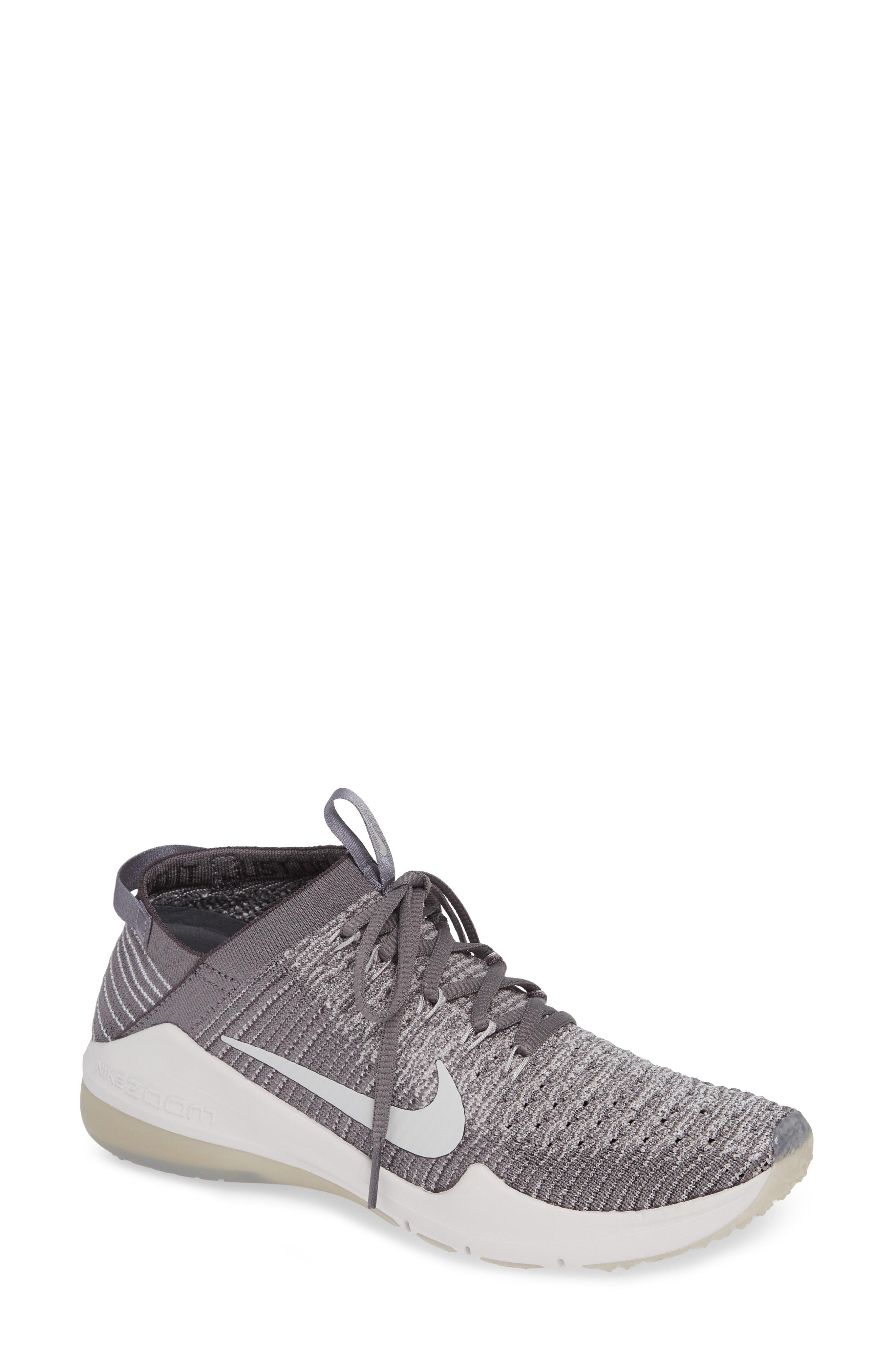 Nike Air Zoom Fearless Flyknit 2 Training Sneaker (Women)
