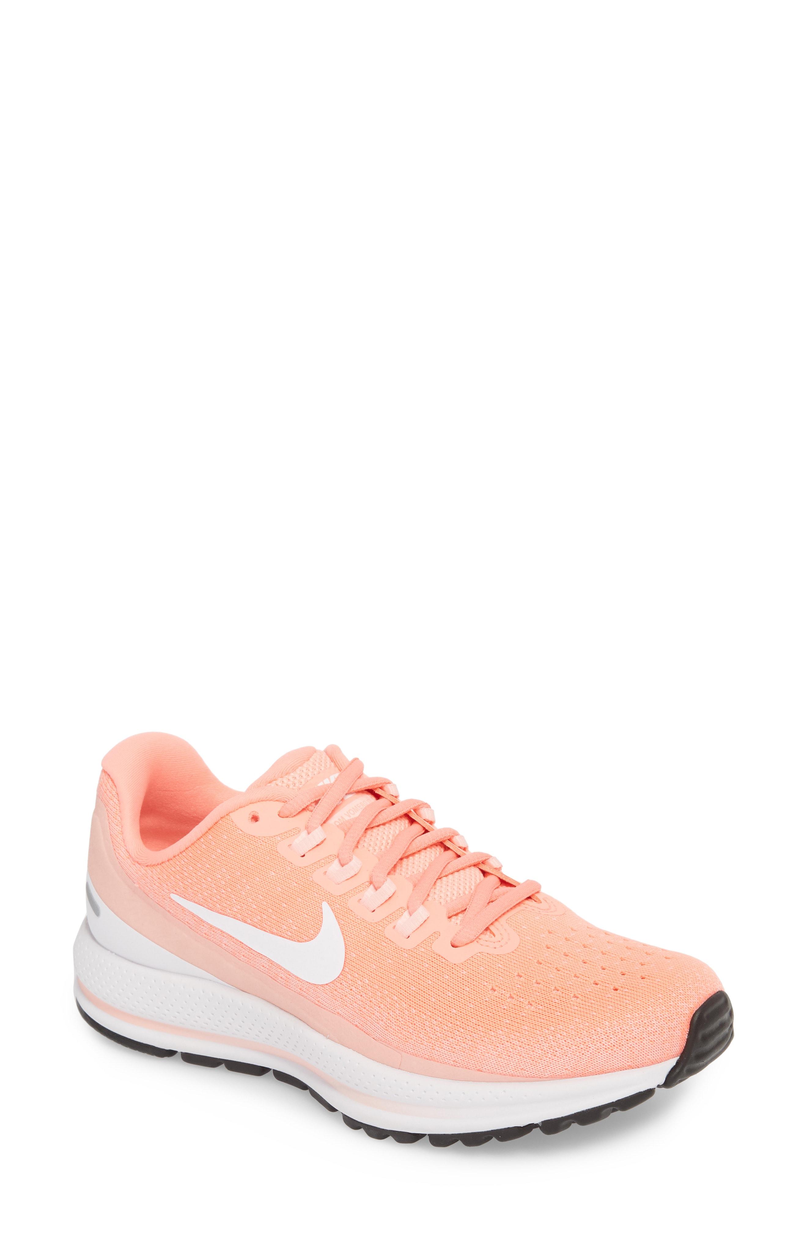 Nike Air Zoom Vomero 13 Running Shoe (Women)