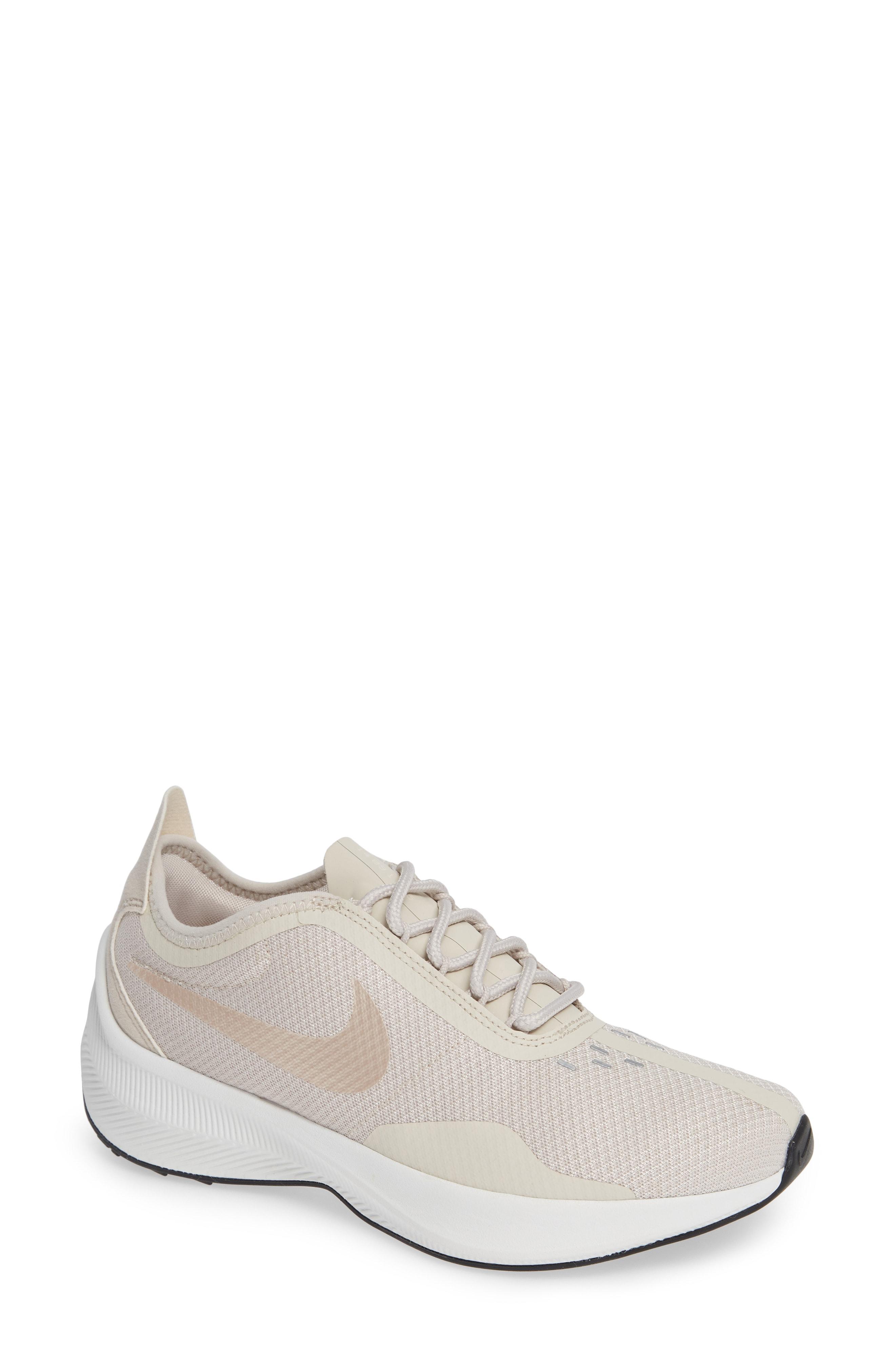 Nike EXP-Z07 Running Shoe (Women)