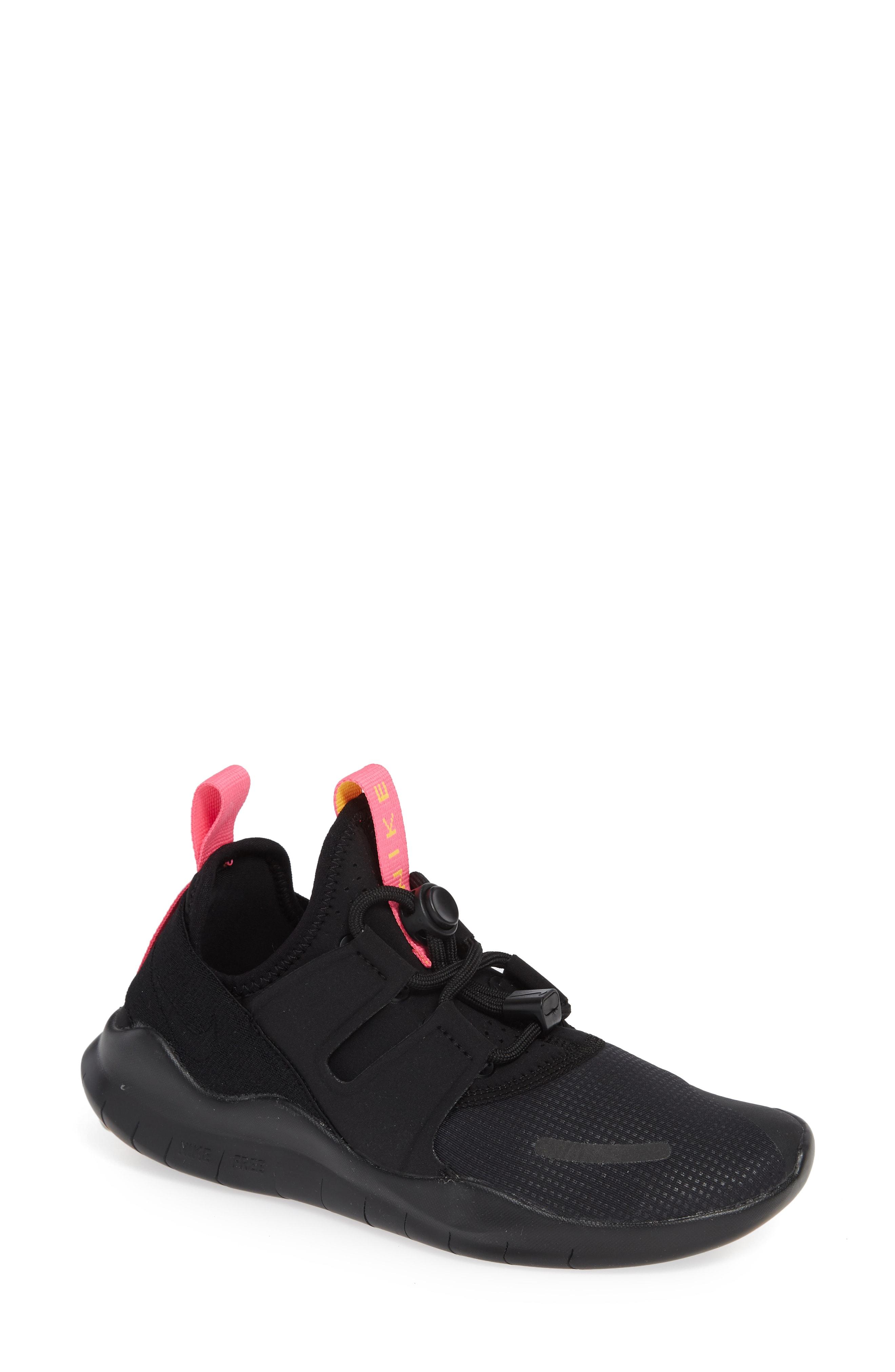 Nike Free RN Commuter 2018 Running Shoe (Women)