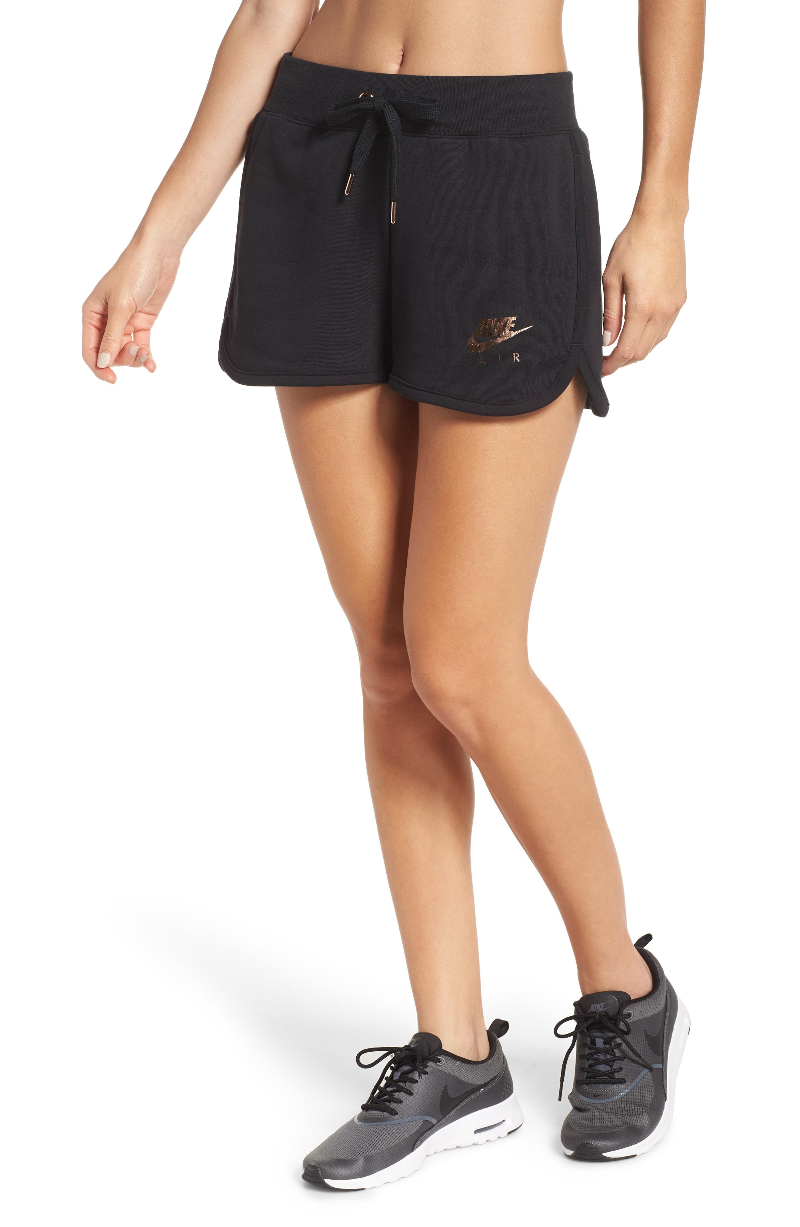 Nike Sportswear Air Shorts