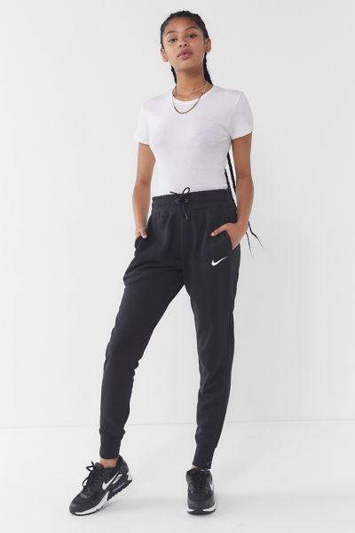Nike Swoosh Jogger Pant