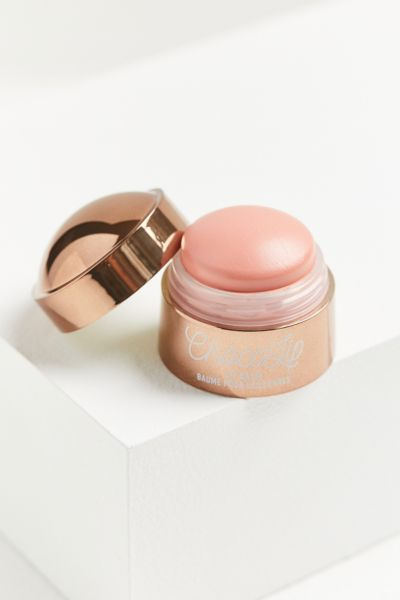 NYX Professional Makeup ChocoLip Lip Balm
