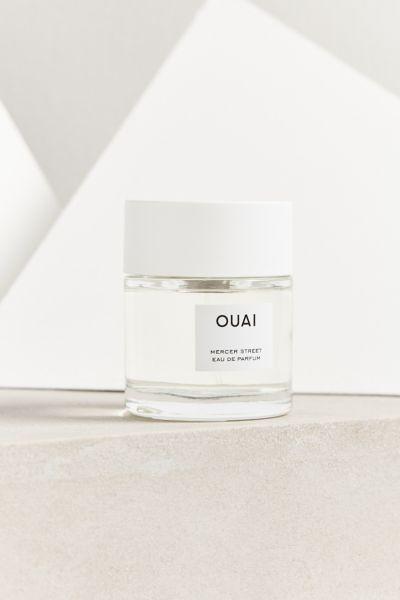 OUAI EDP Fragrance