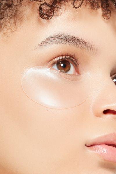Patchology Eye Revive Flashpatch 5 Minute Hydrogel