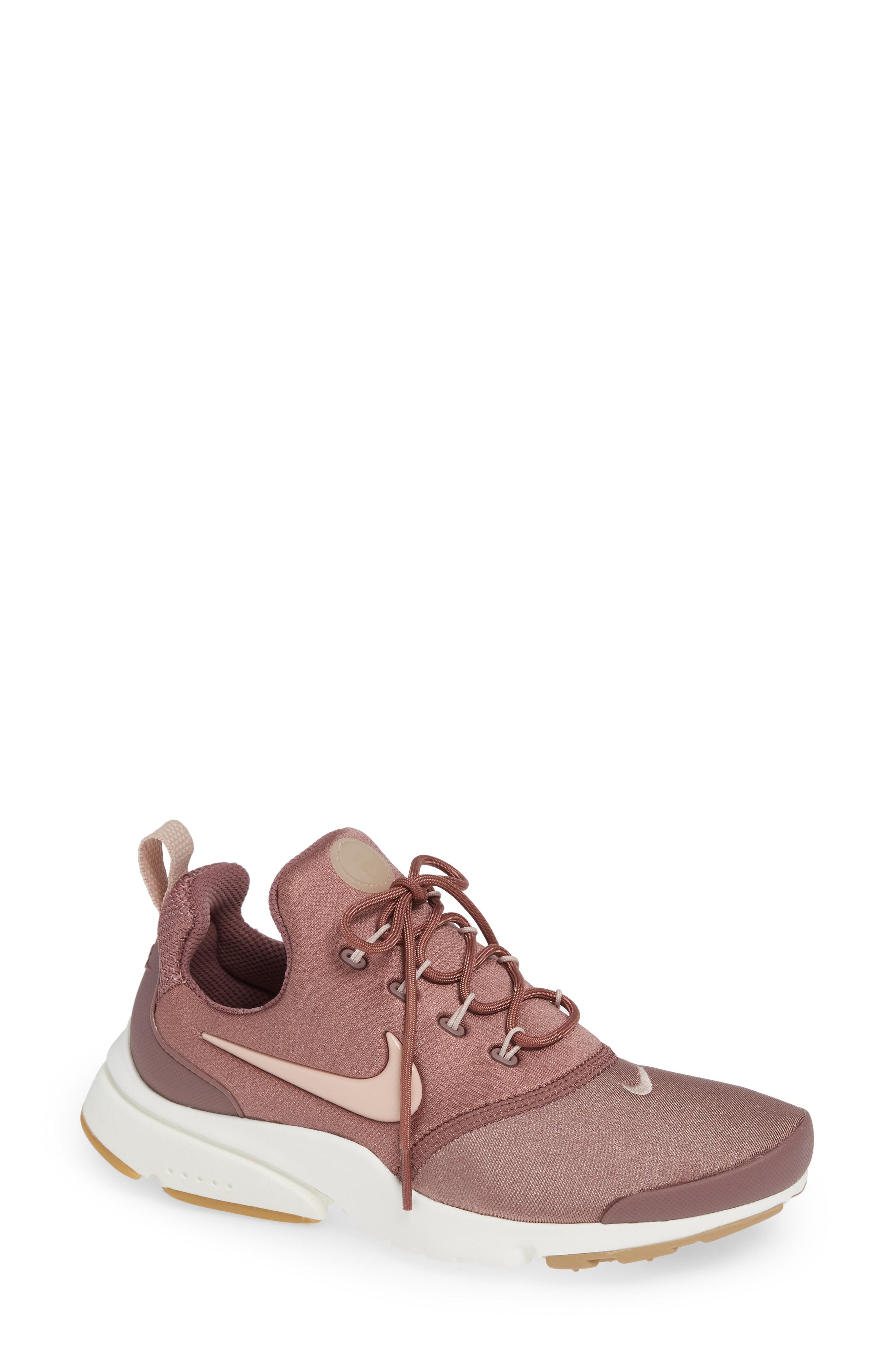 Nike Presto Fly Sneaker (Women)