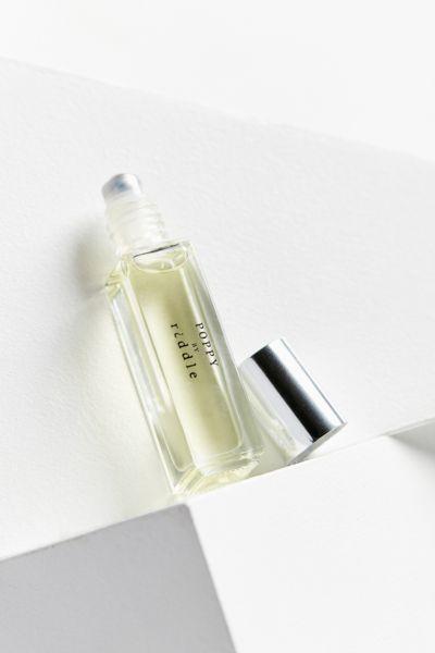 Riddle Oil Roll-On Fragrance Oil