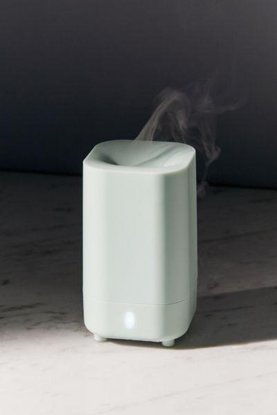 SERENE HOUSE Ranger Essential Oil Diffuser