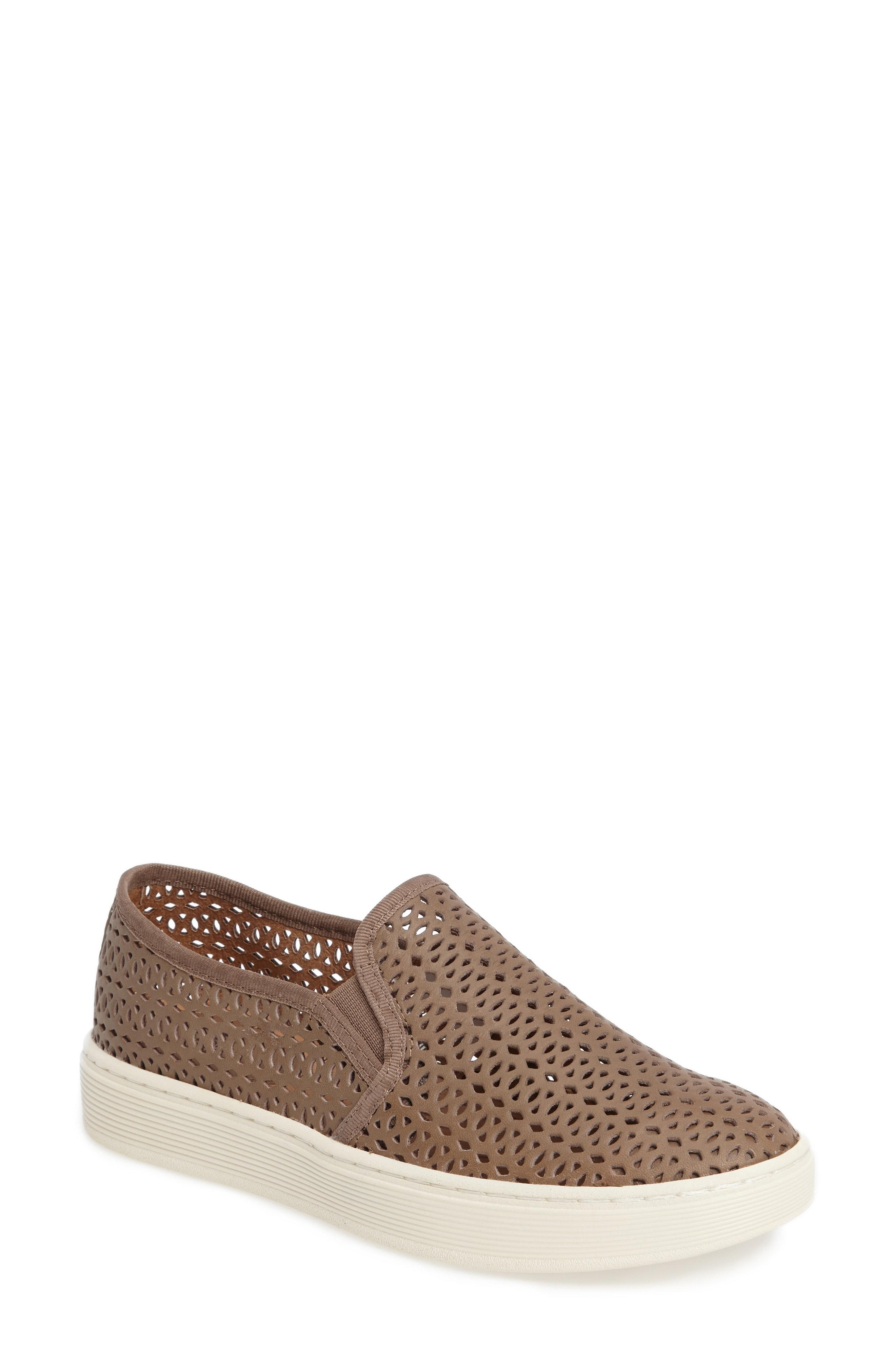 Sfft Somers II Slip-on Sneaker (Women)
